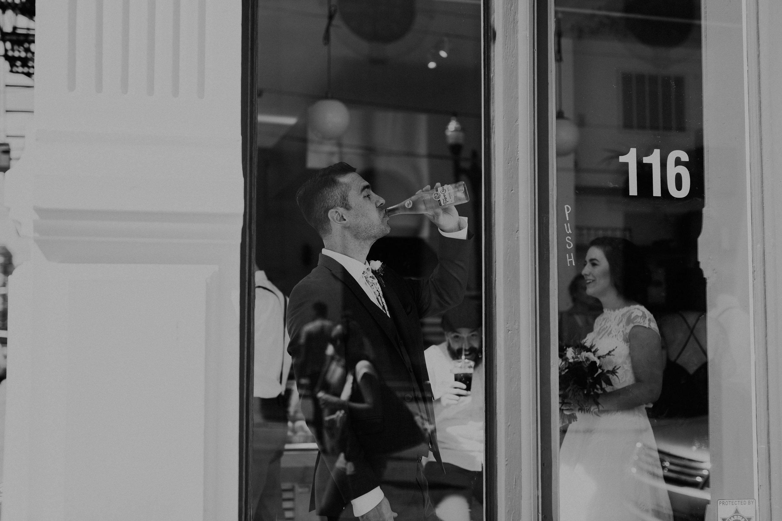 Cincinnati_Rhinegeist_Wedding_Andy_Katie-291.JPG