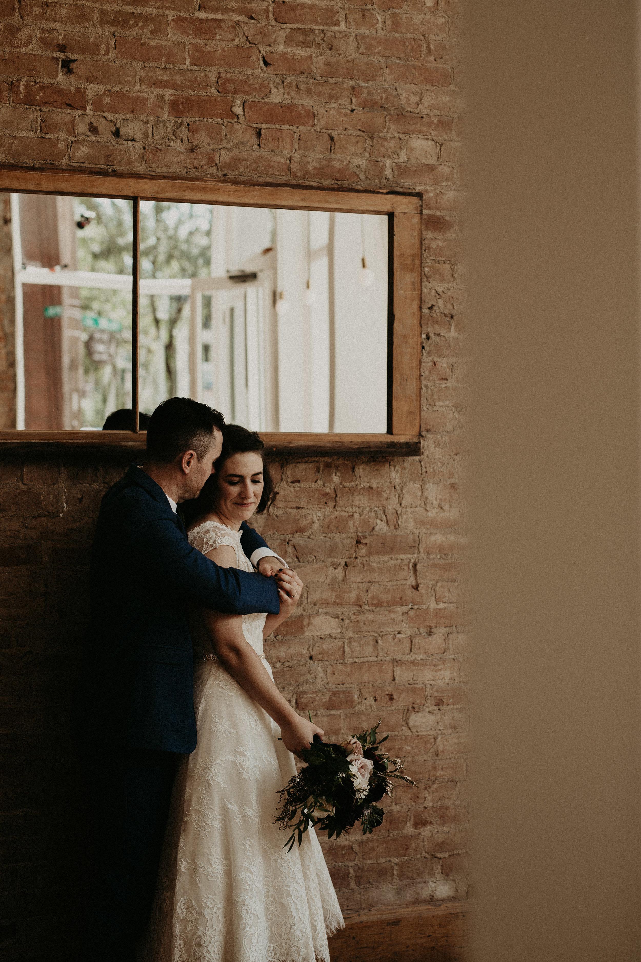 Cincinnati_Rhinegeist_Wedding_Andy_Katie-292.JPG