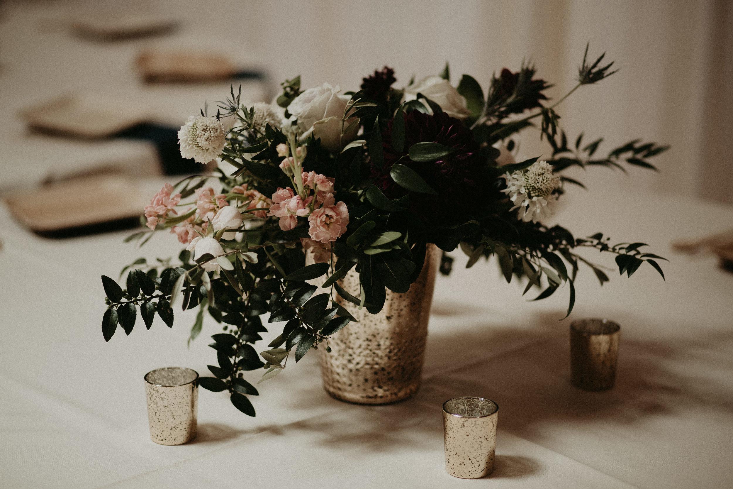 Cincinnati_Rhinegeist_Wedding_Andy_Katie-308.JPG