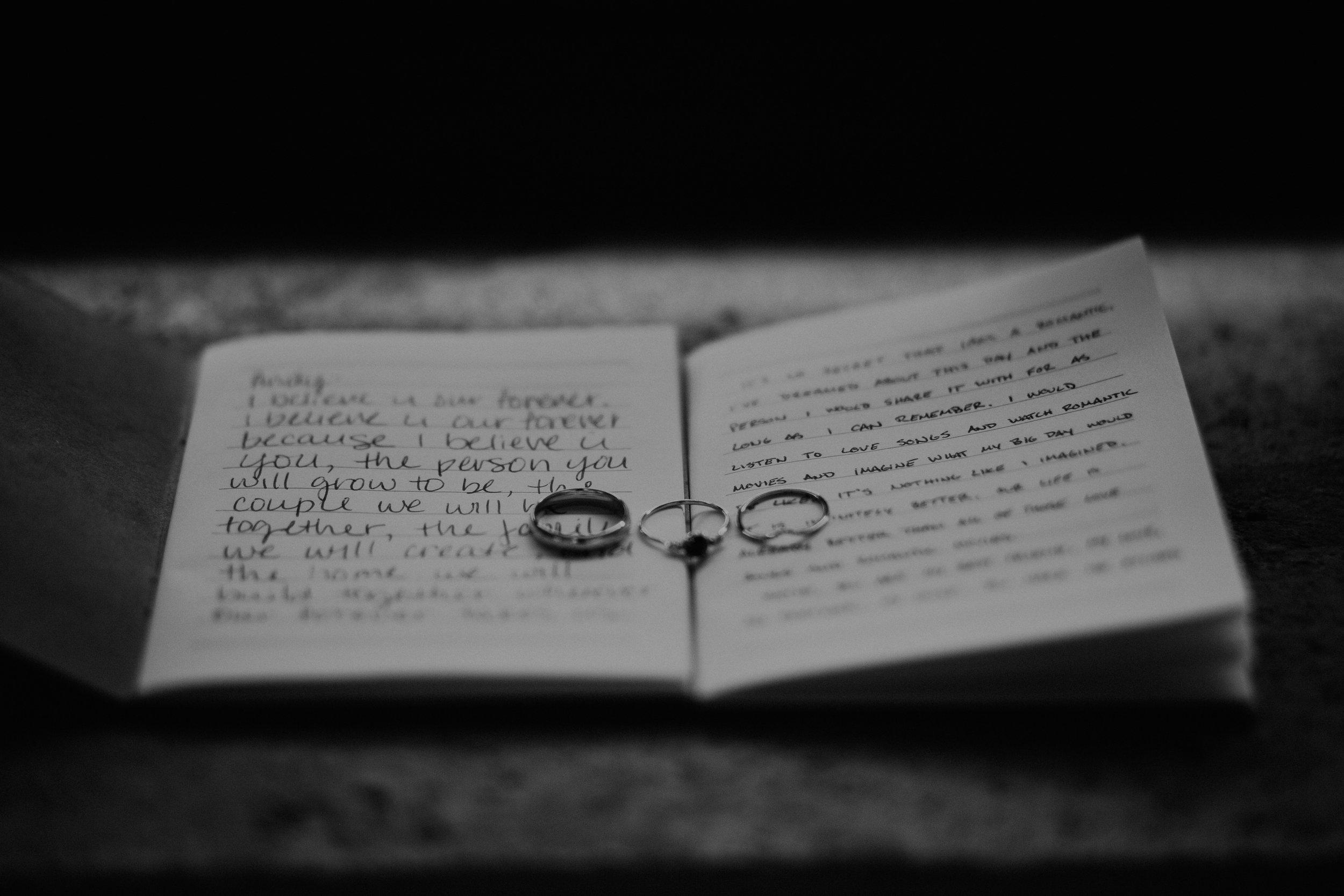 Cincinnati_Rhinegeist_Wedding_Andy_Katie-311.JPG