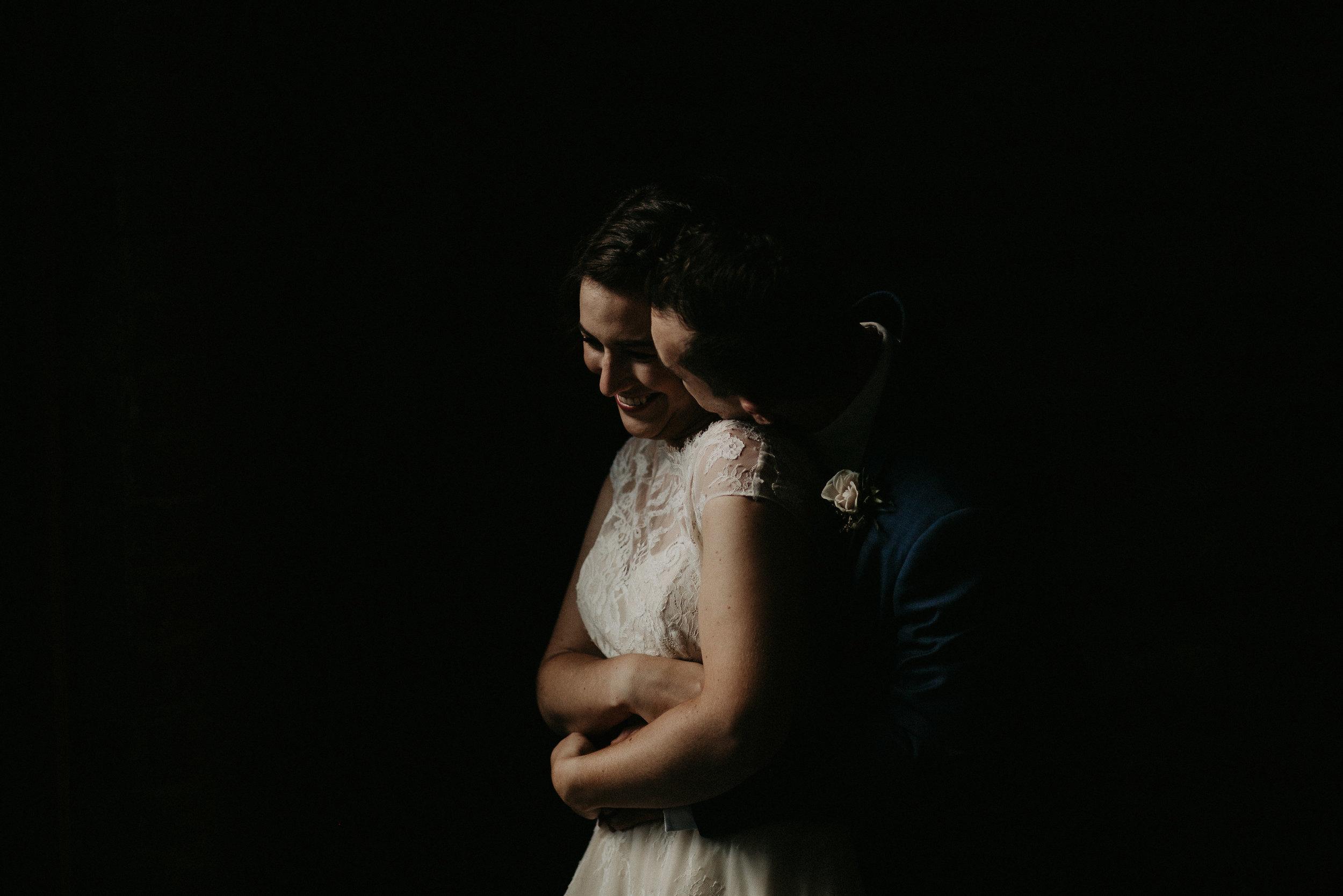 Cincinnati_Rhinegeist_Wedding_Andy_Katie-318.JPG