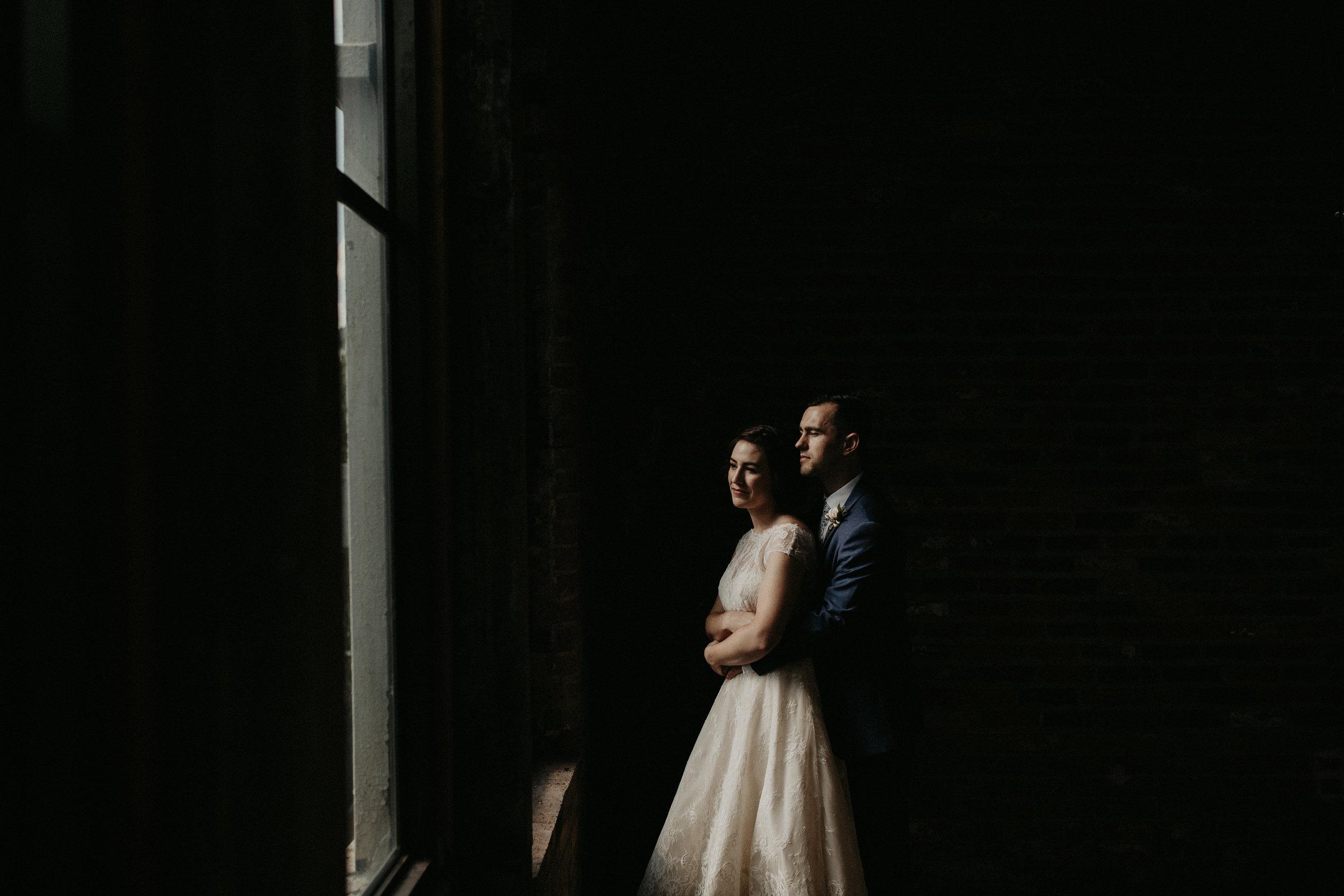 Cincinnati_Rhinegeist_Wedding_Andy_Katie-335.JPG