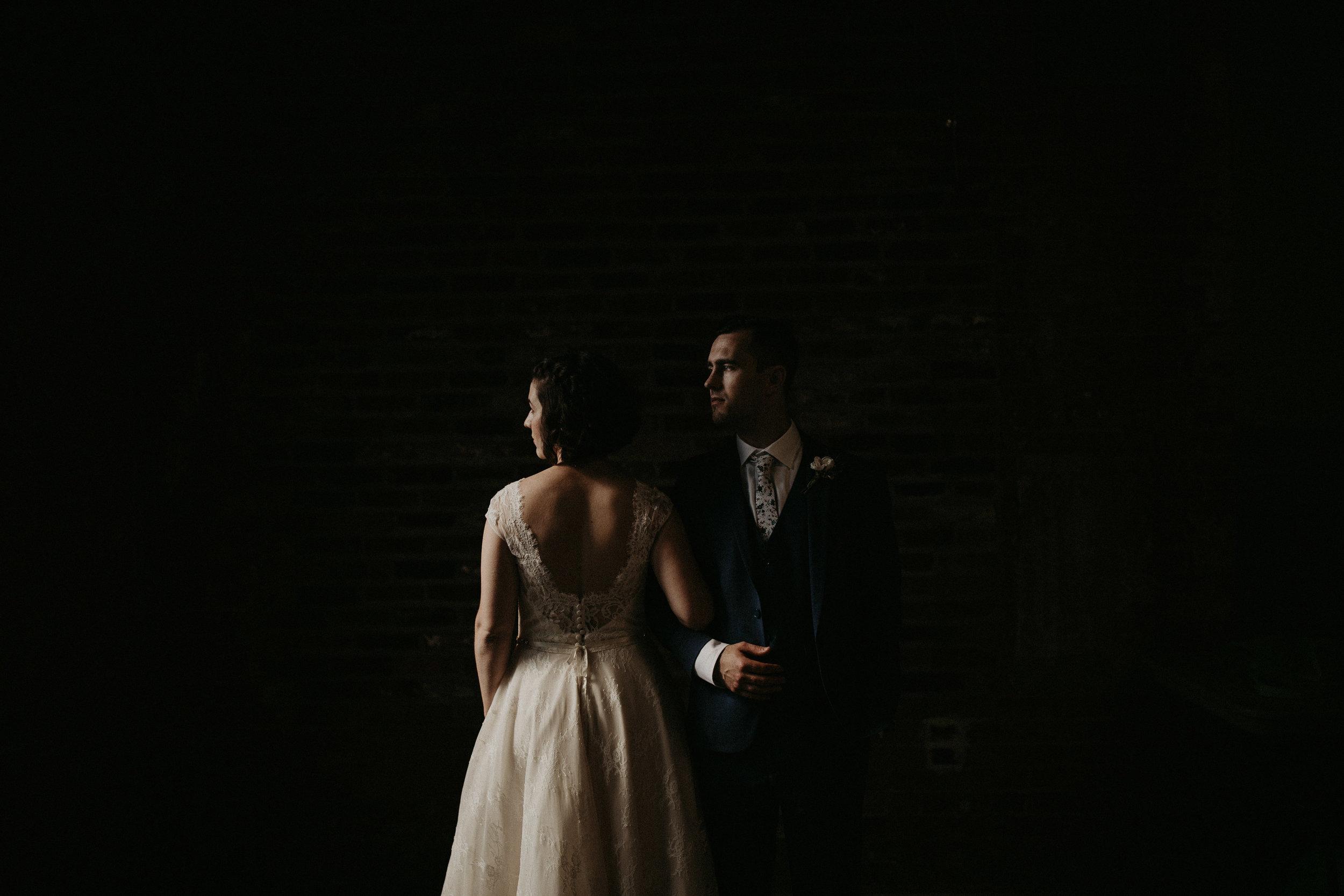 Cincinnati_Rhinegeist_Wedding_Andy_Katie-344.JPG