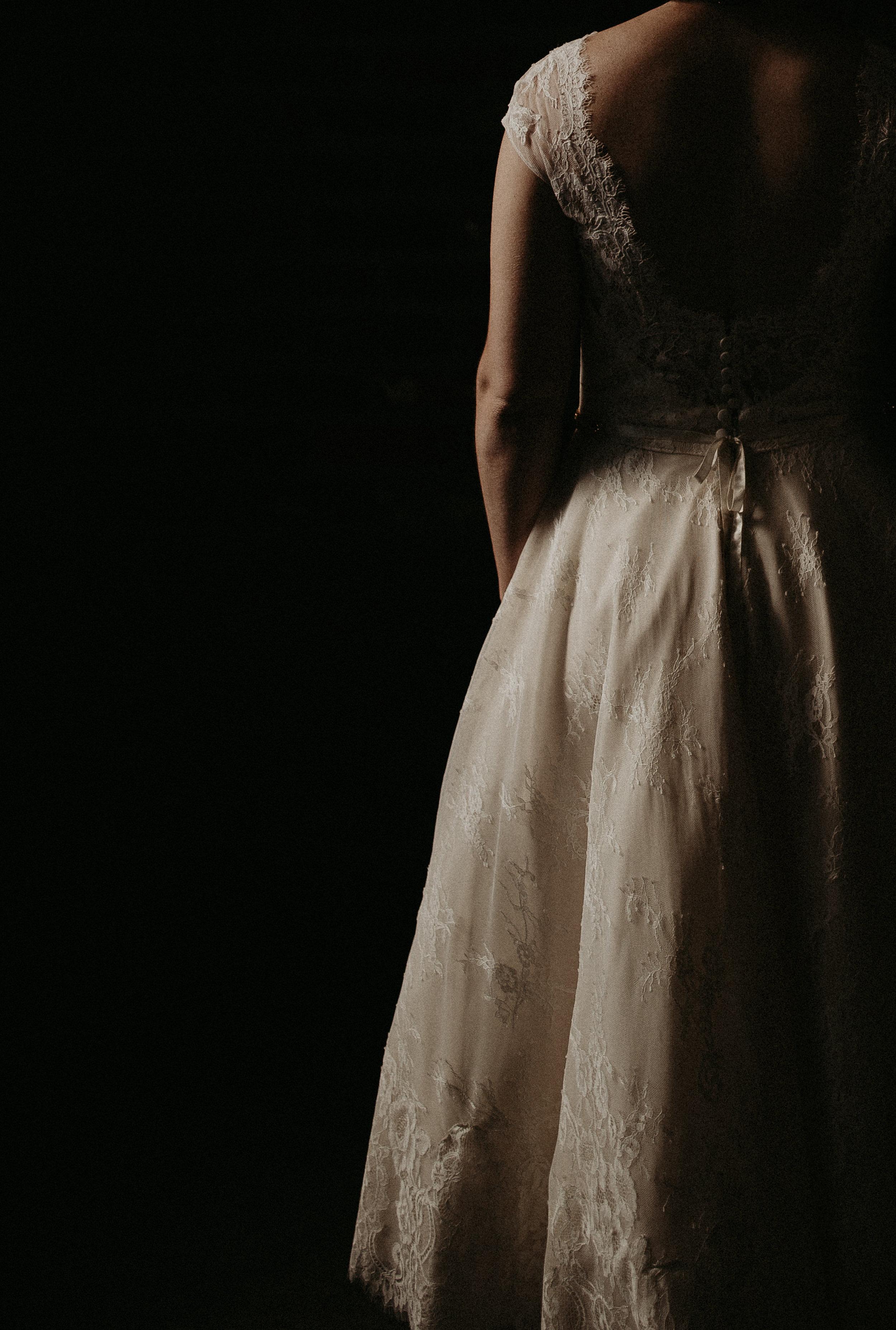 Cincinnati_Rhinegeist_Wedding_Andy_Katie-345.JPG