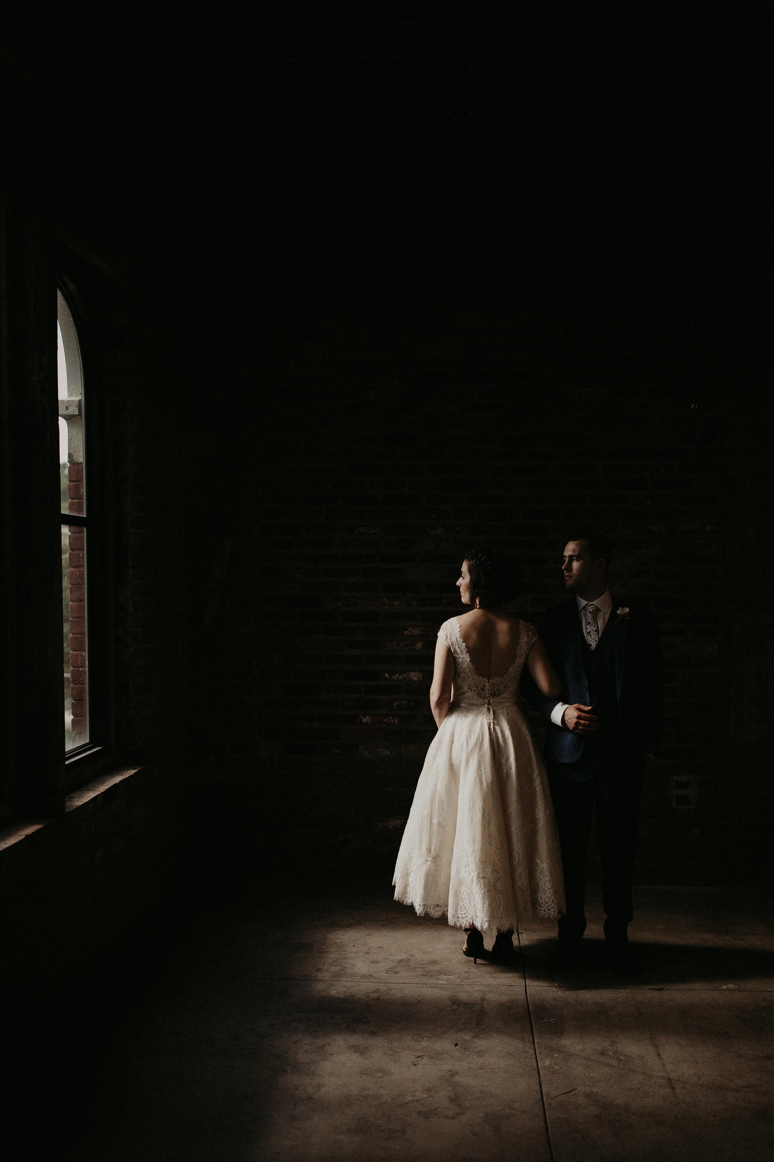 Cincinnati_Rhinegeist_Wedding_Andy_Katie-348.JPG