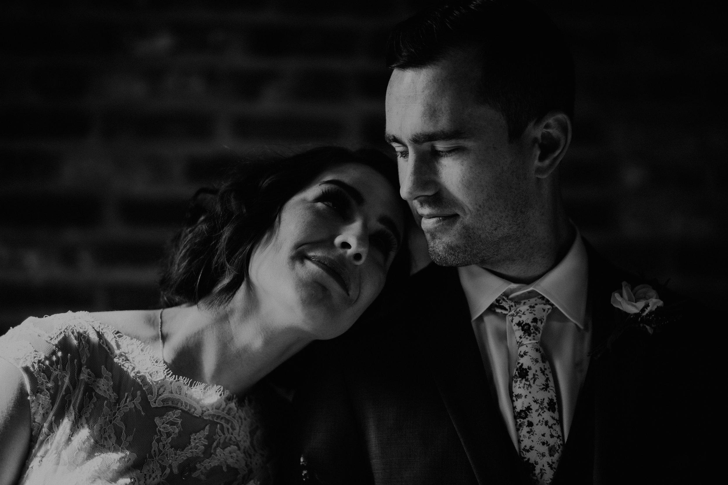 Cincinnati_Rhinegeist_Wedding_Andy_Katie-351.JPG
