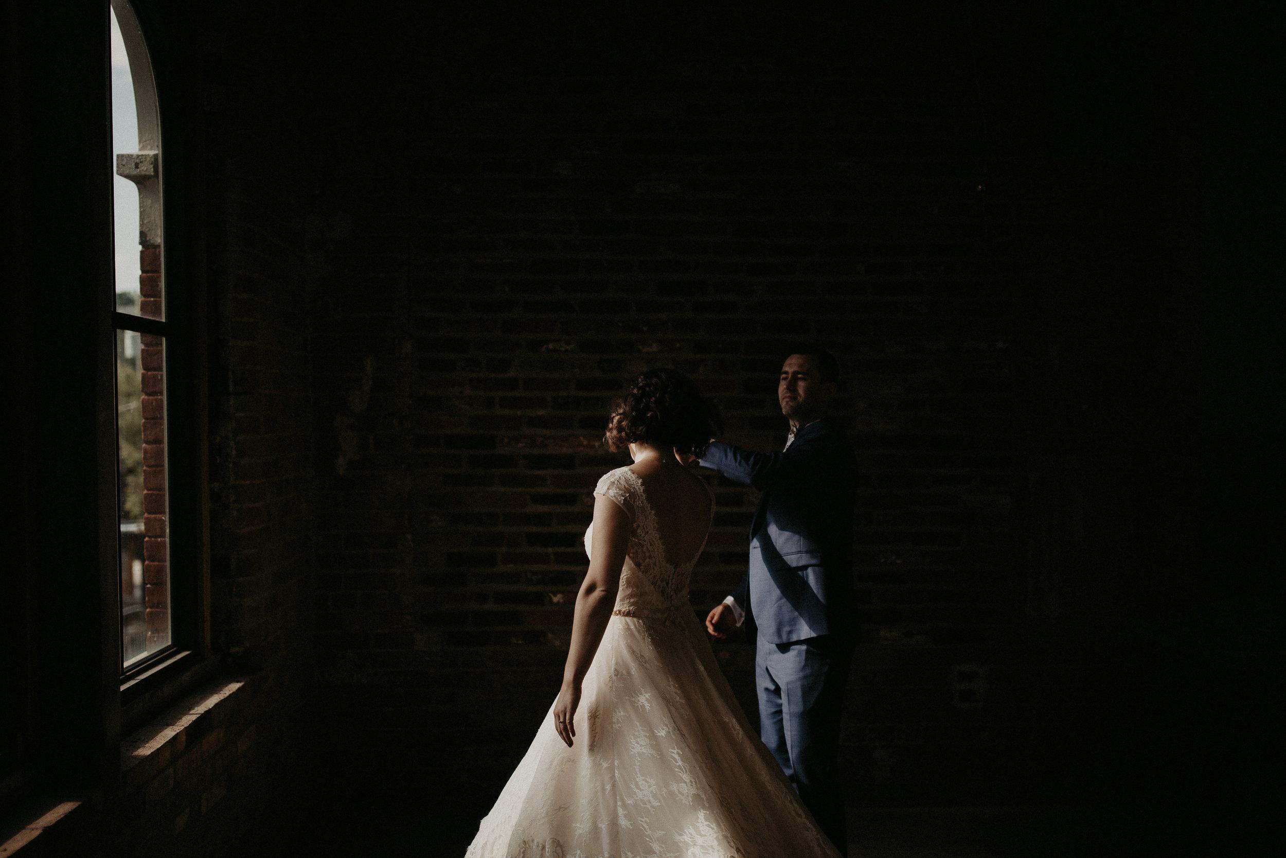 Cincinnati_Rhinegeist_Wedding_Andy_Katie-353.JPG