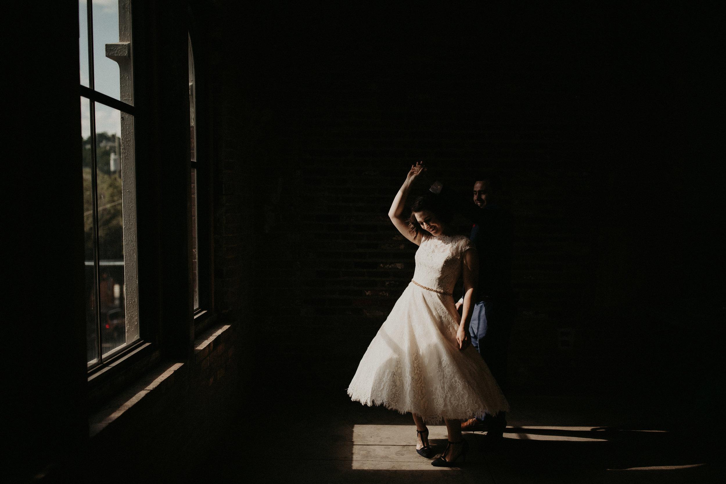 Cincinnati_Rhinegeist_Wedding_Andy_Katie-354.JPG