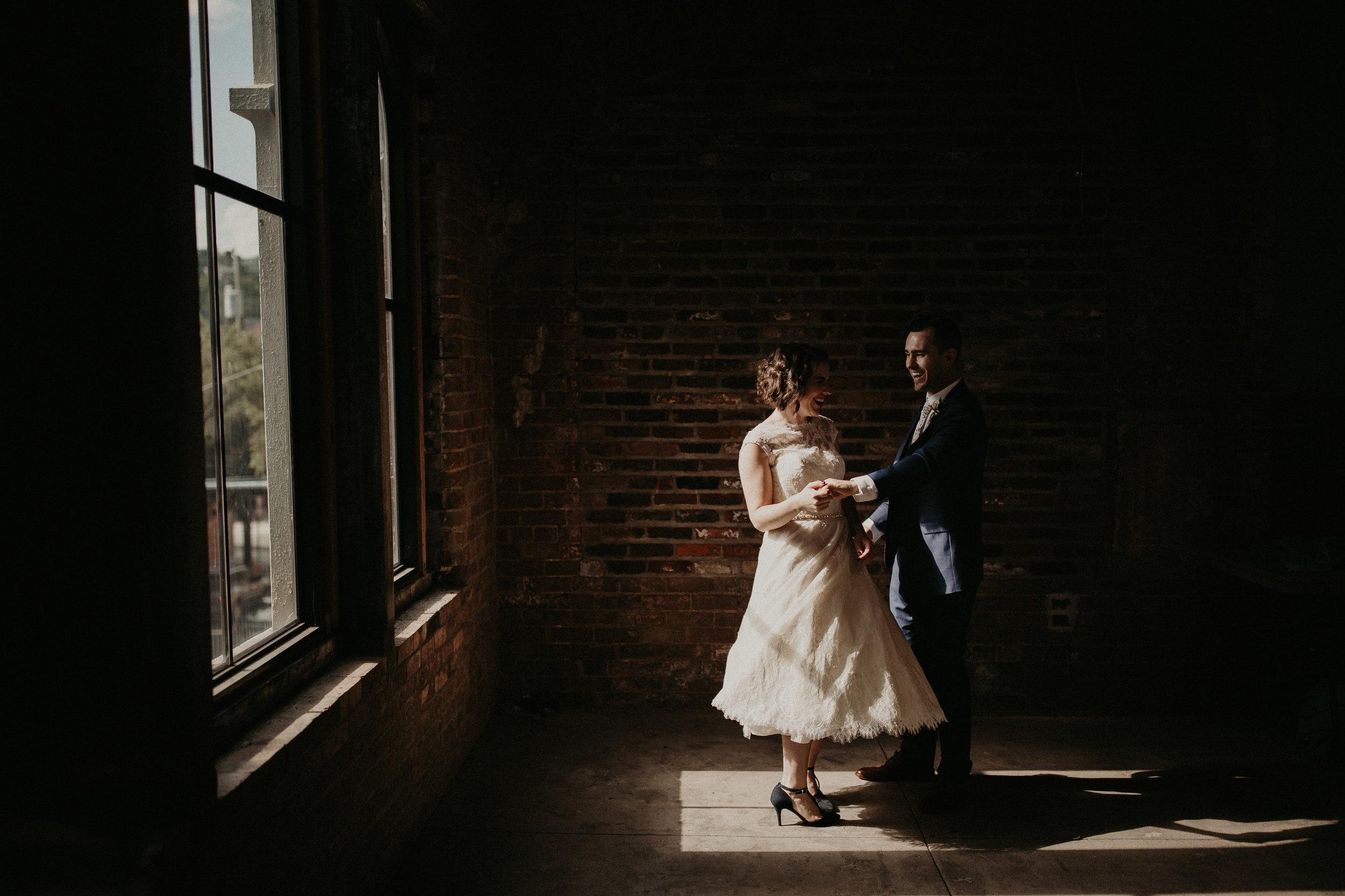 Cincinnati_Rhinegeist_Wedding_Andy_Katie-356.JPG