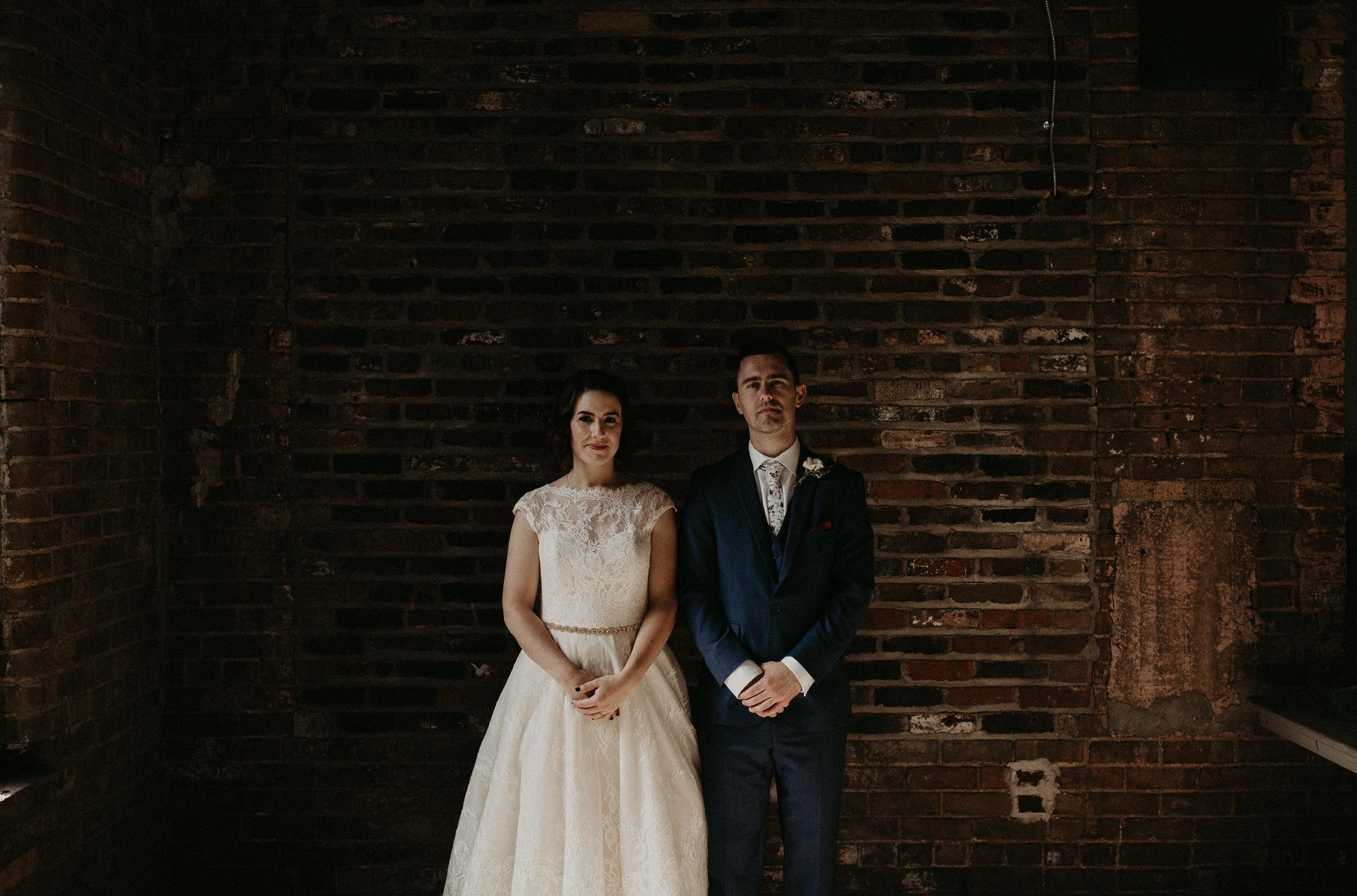 Cincinnati_Rhinegeist_Wedding_Andy_Katie-371.JPG