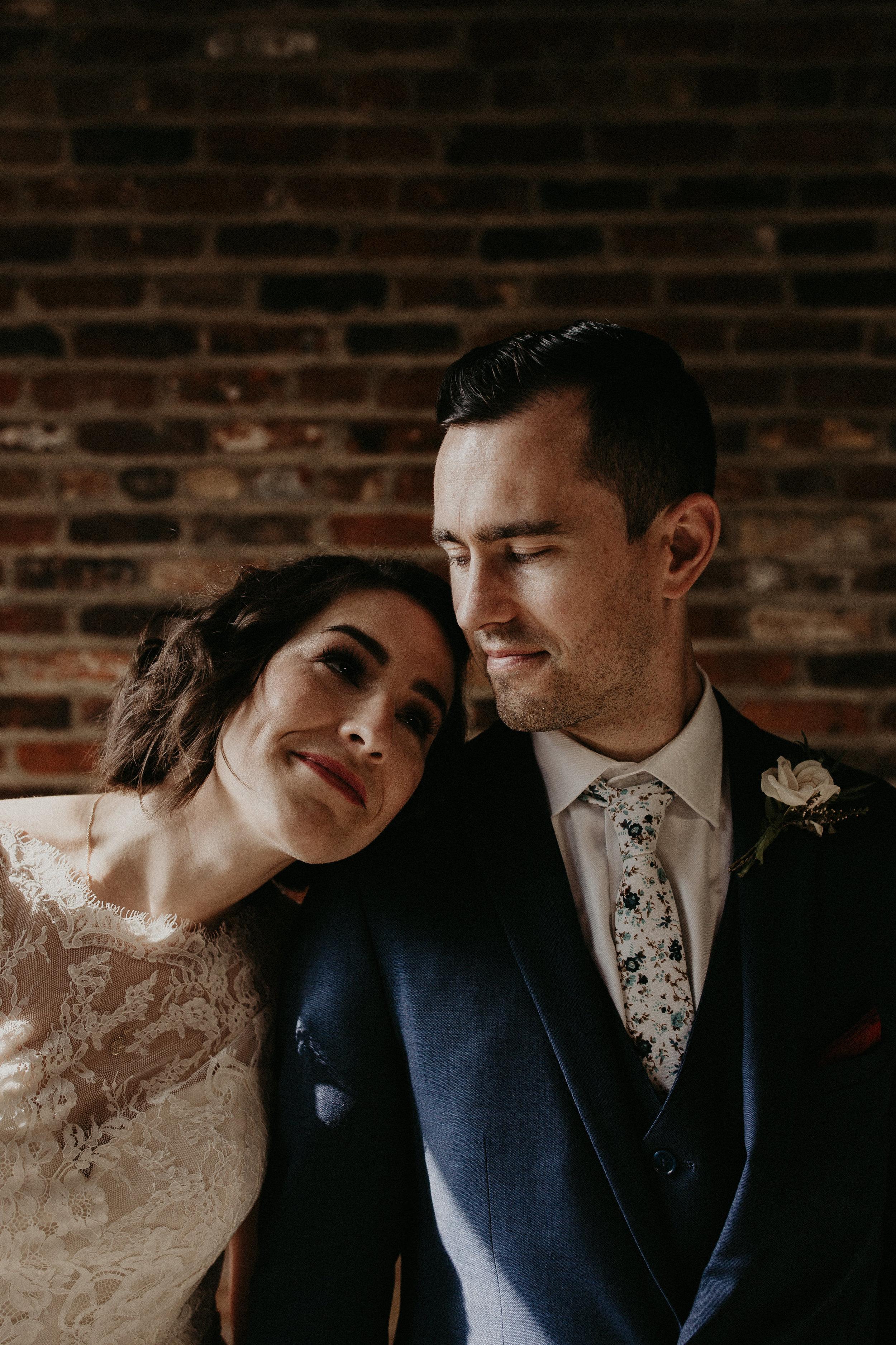 Cincinnati_Rhinegeist_Wedding_Andy_Katie-370.JPG