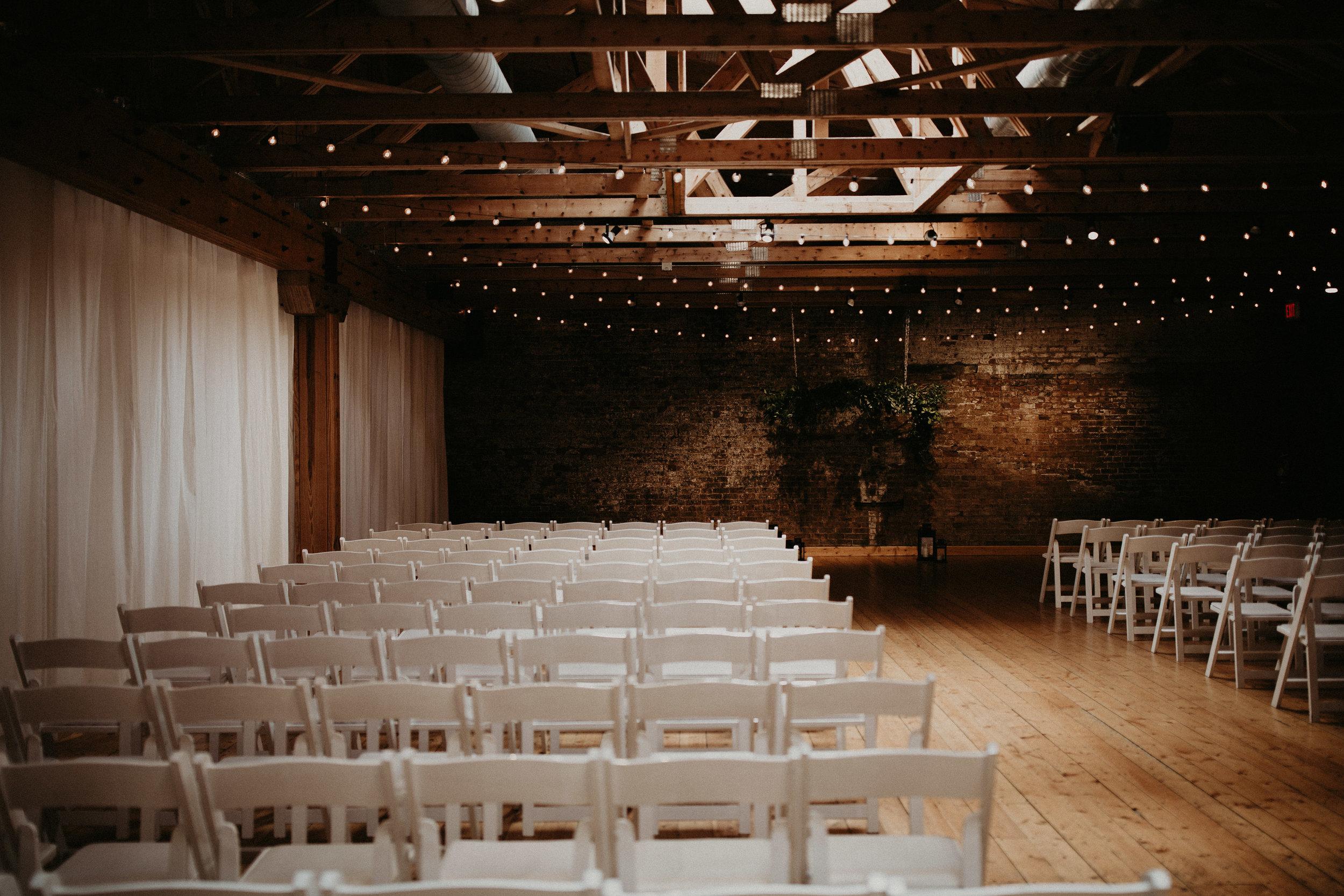 Cincinnati_Rhinegeist_Wedding_Andy_Katie-376.JPG