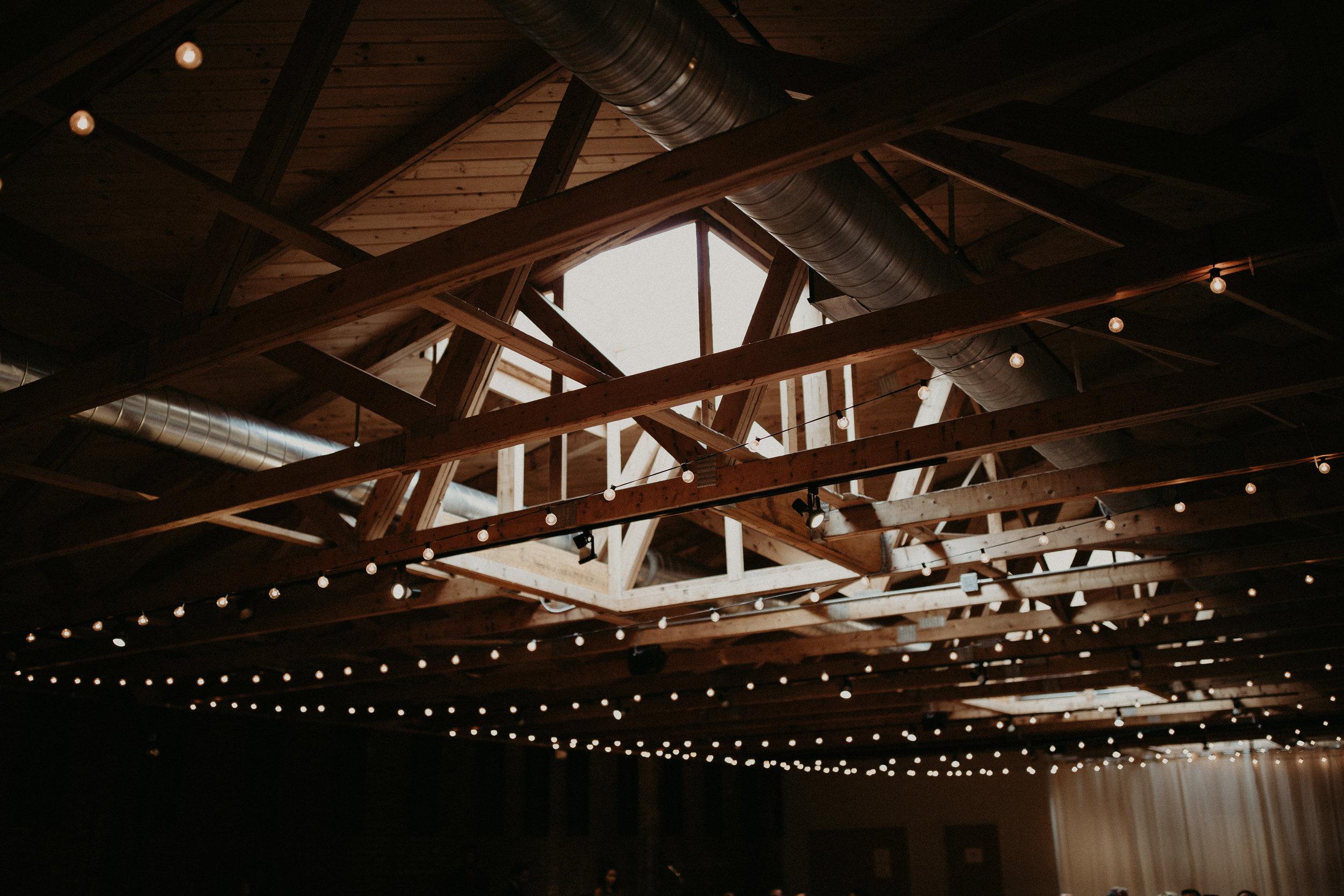 Cincinnati_Rhinegeist_Wedding_Andy_Katie-401.JPG