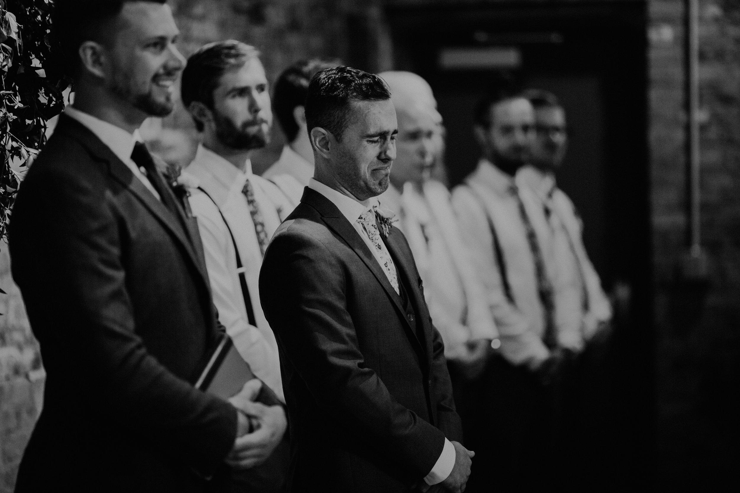 Cincinnati_Rhinegeist_Wedding_Andy_Katie-418.JPG
