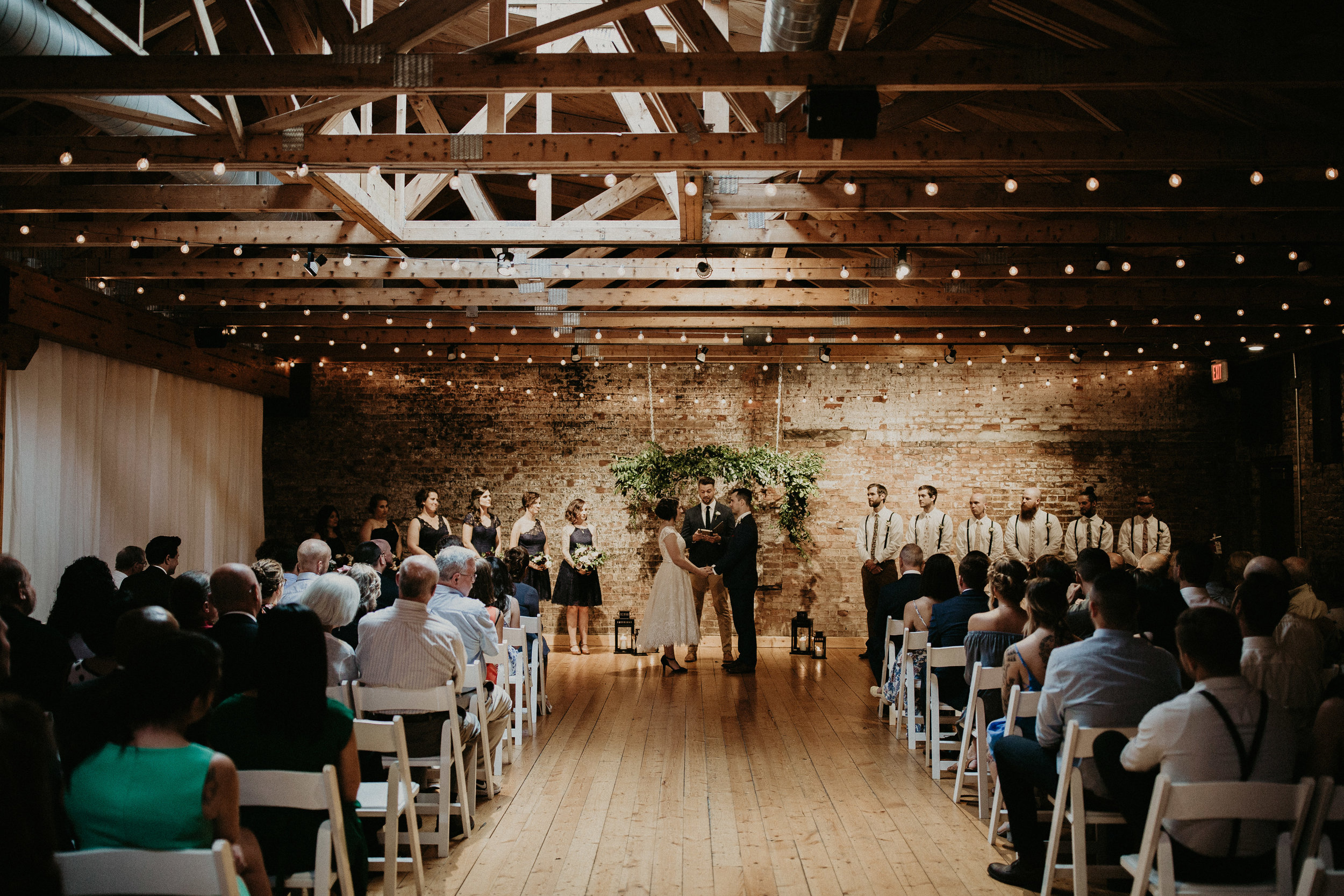 Cincinnati_Rhinegeist_Wedding_Andy_Katie-426.JPG