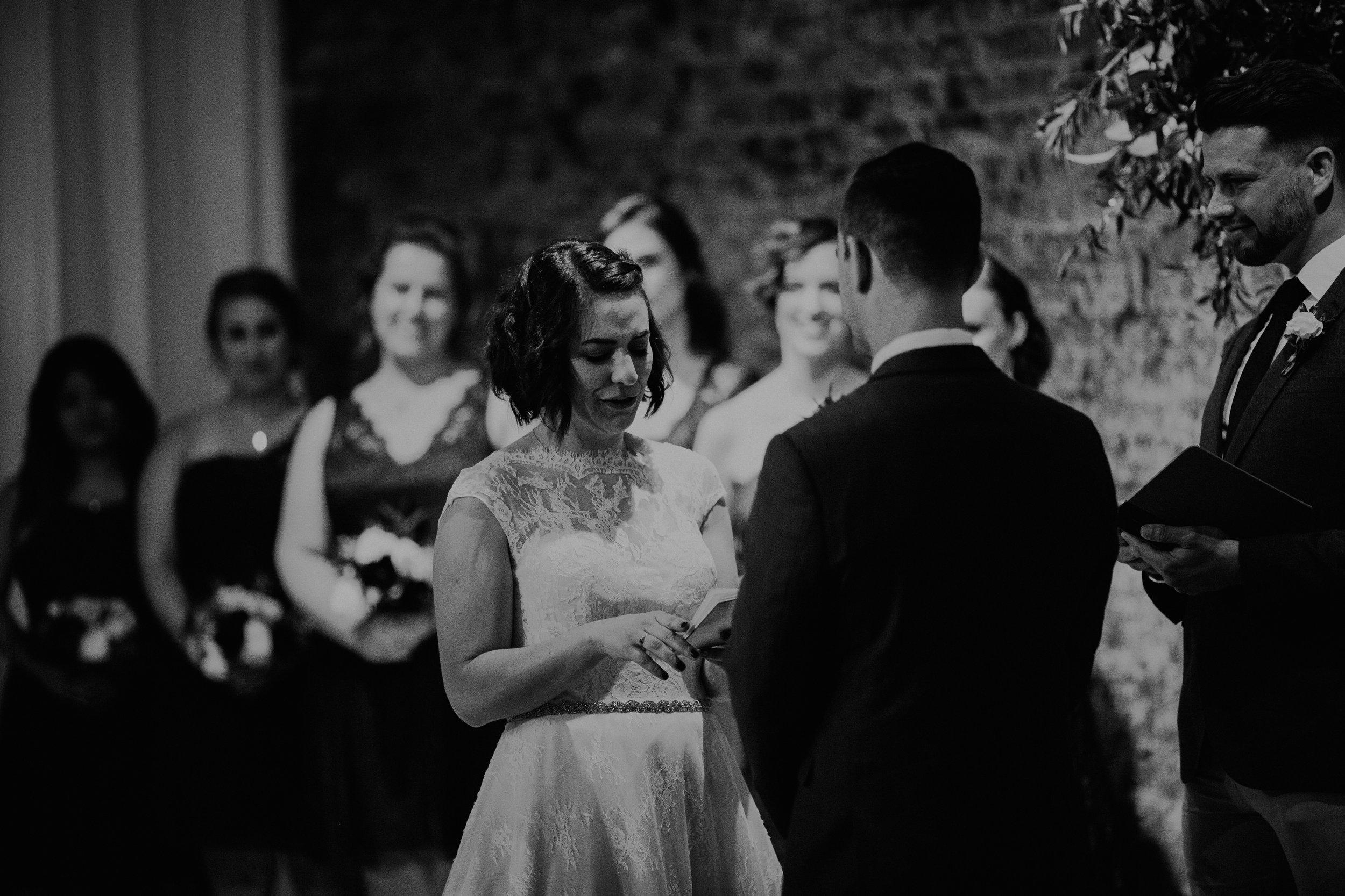 Cincinnati_Rhinegeist_Wedding_Andy_Katie-430.JPG