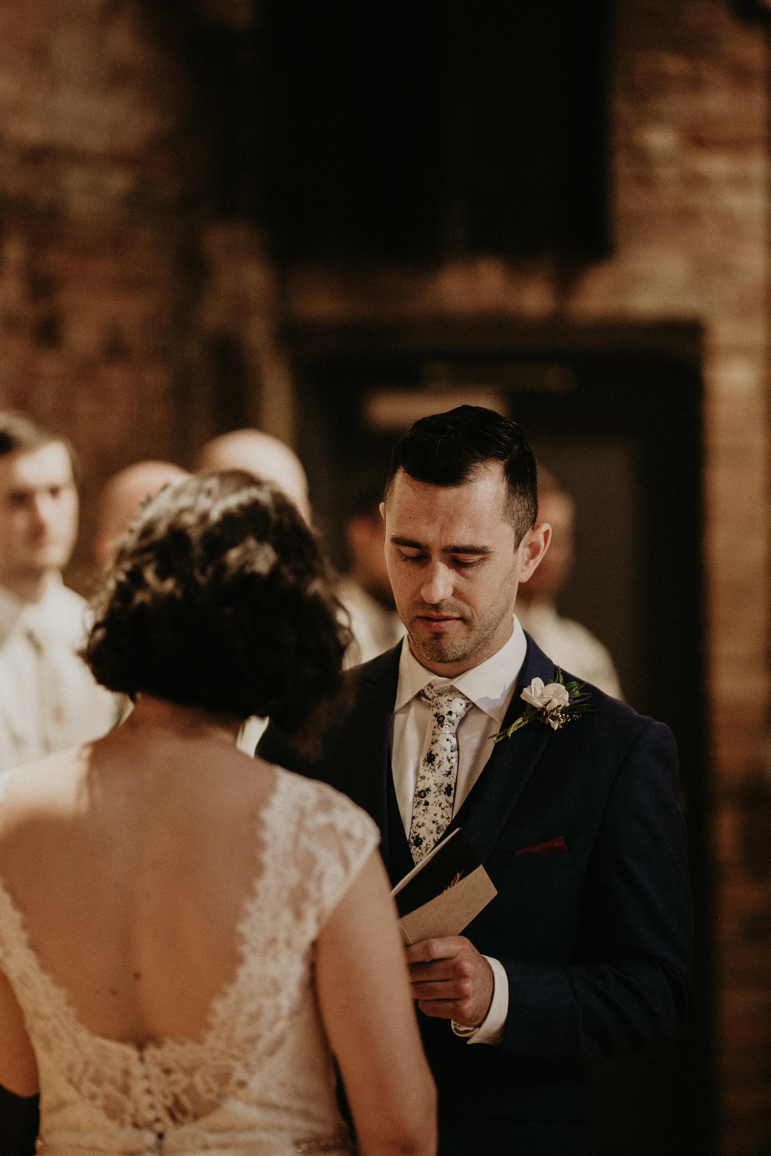 Cincinnati_Rhinegeist_Wedding_Andy_Katie-433.JPG