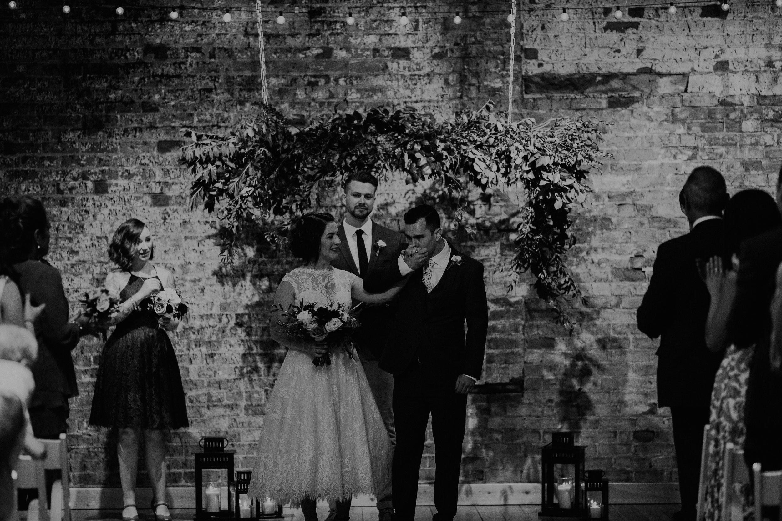 Cincinnati_Rhinegeist_Wedding_Andy_Katie-451.JPG