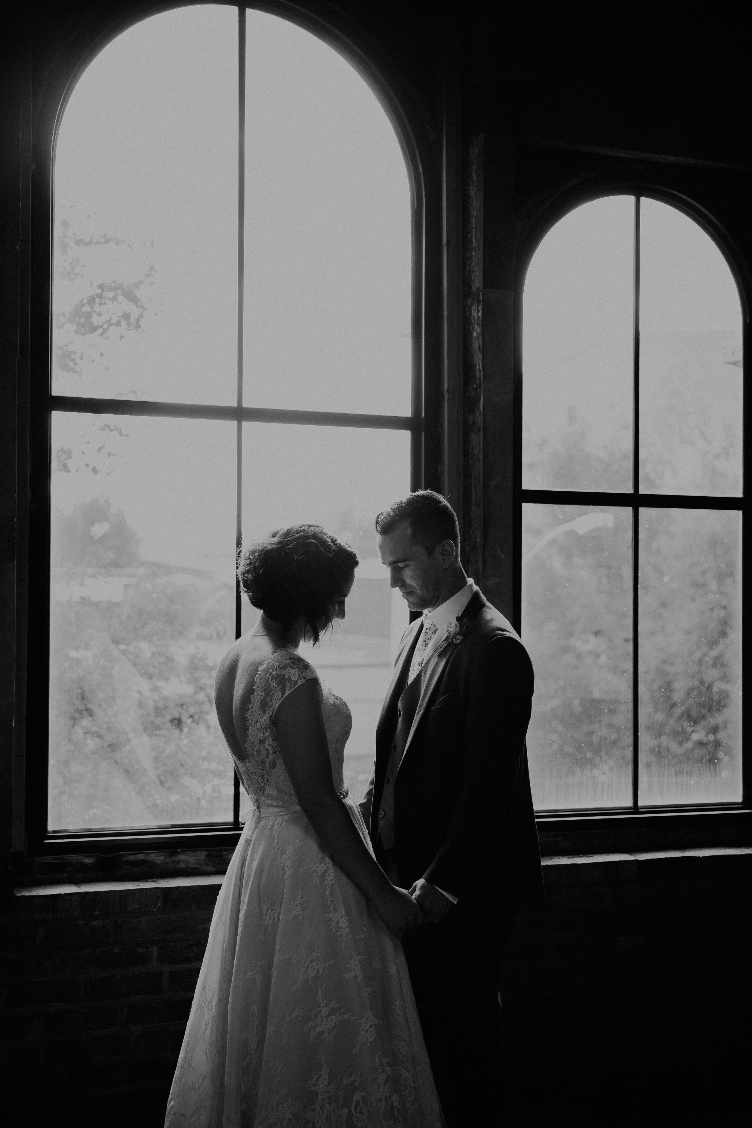 Cincinnati_Rhinegeist_Wedding_Andy_Katie-455.JPG