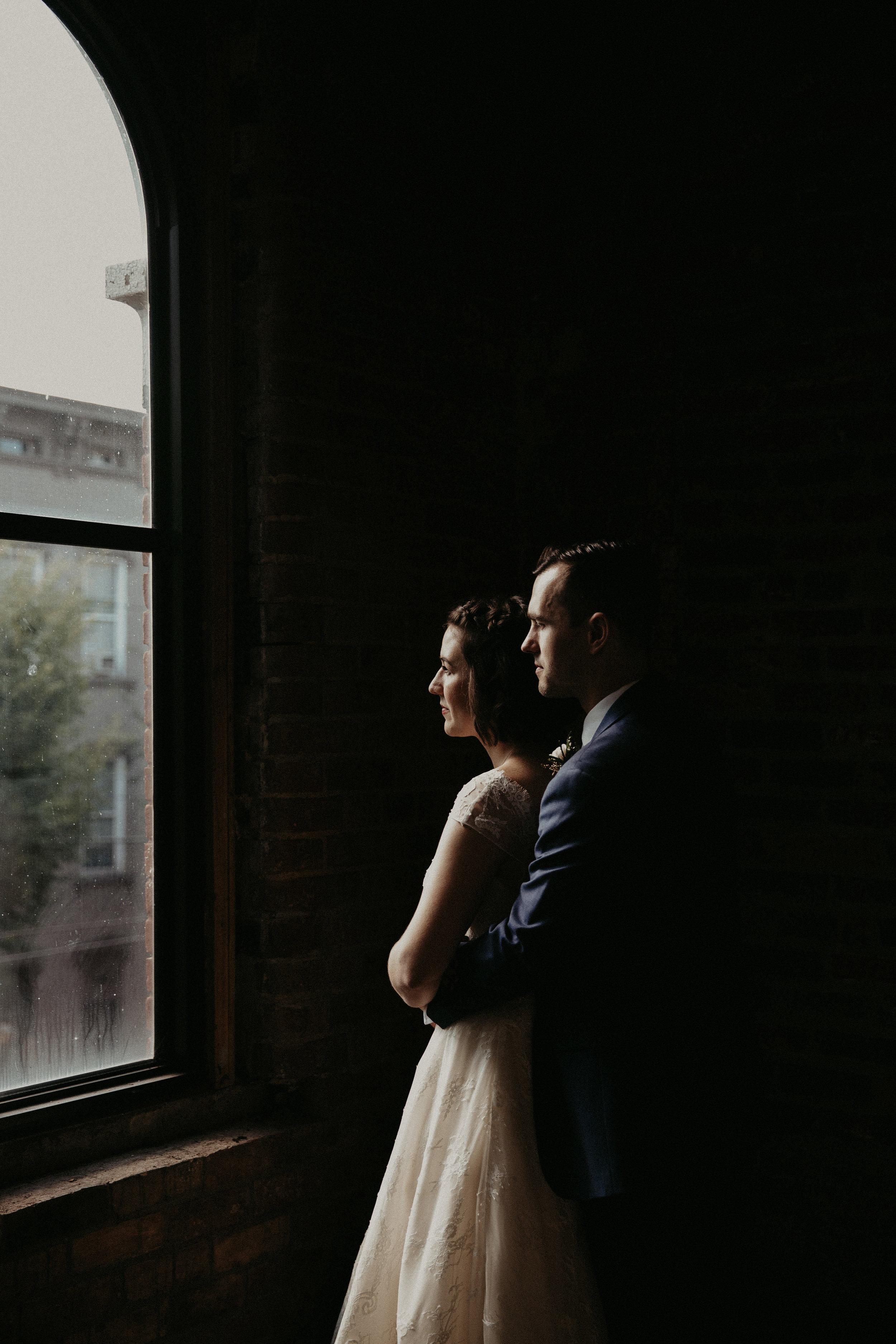 Cincinnati_Rhinegeist_Wedding_Andy_Katie-458.JPG