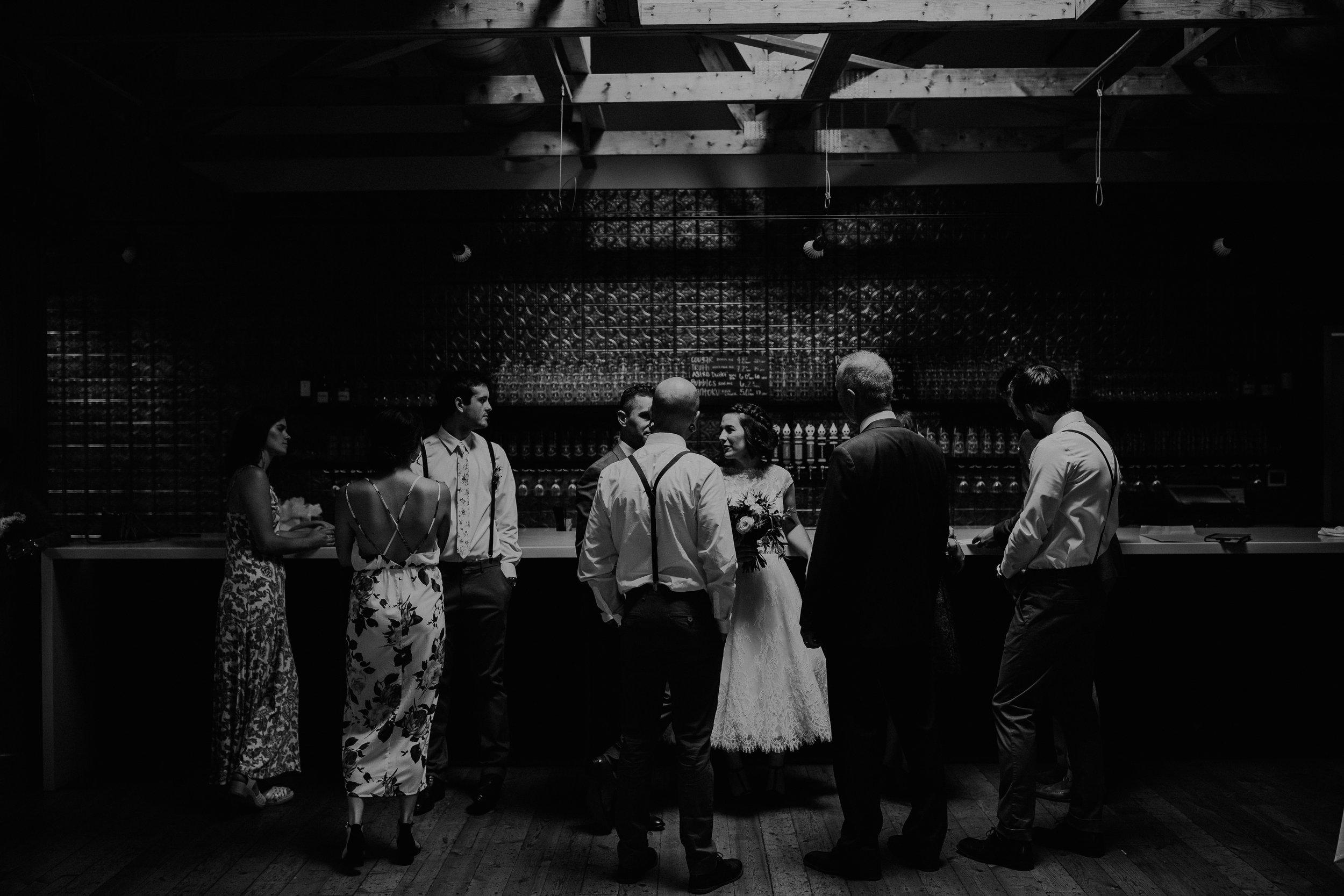 Cincinnati_Rhinegeist_Wedding_Andy_Katie-475.JPG