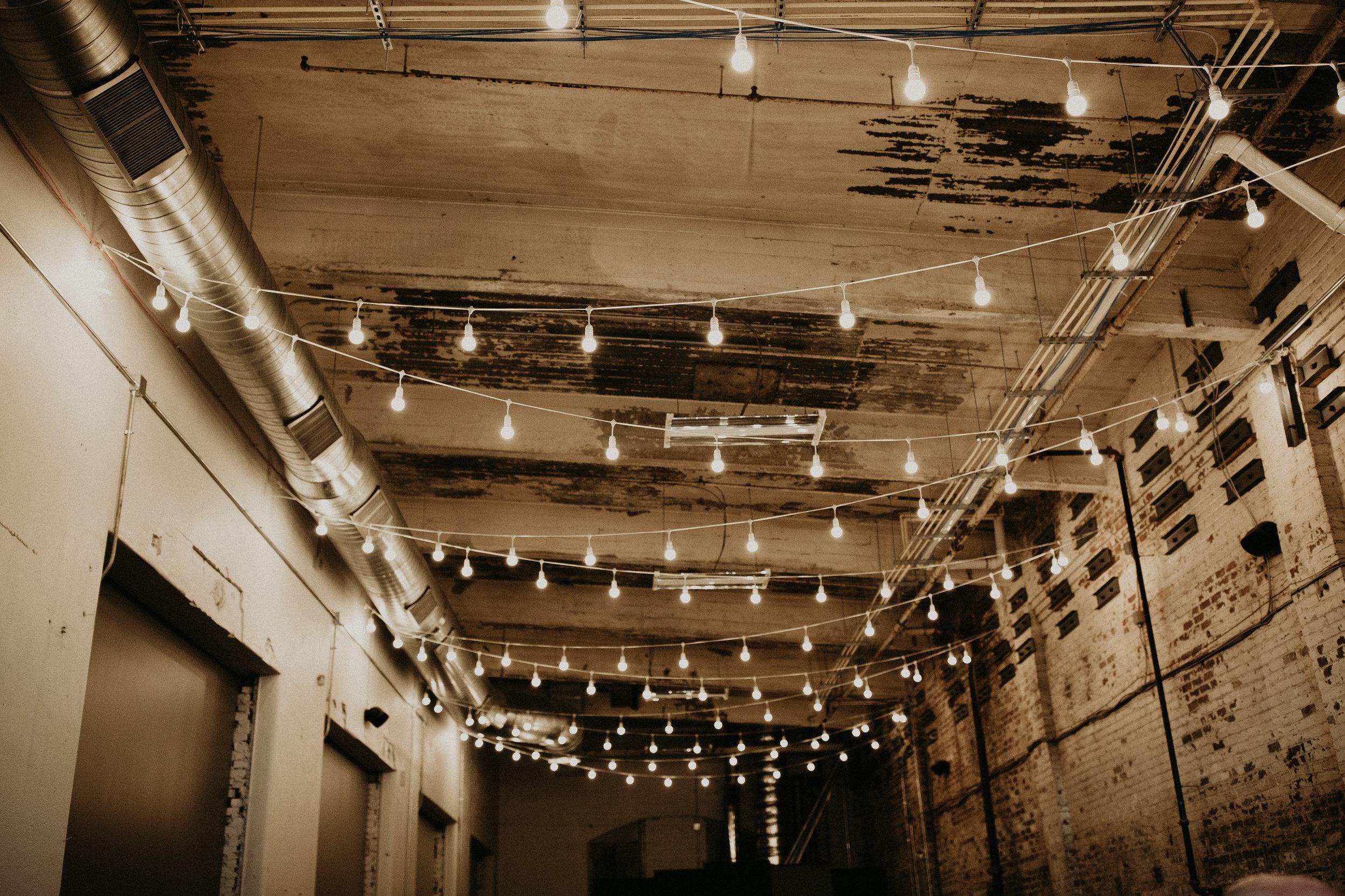 Cincinnati_Rhinegeist_Wedding_Andy_Katie-528.JPG