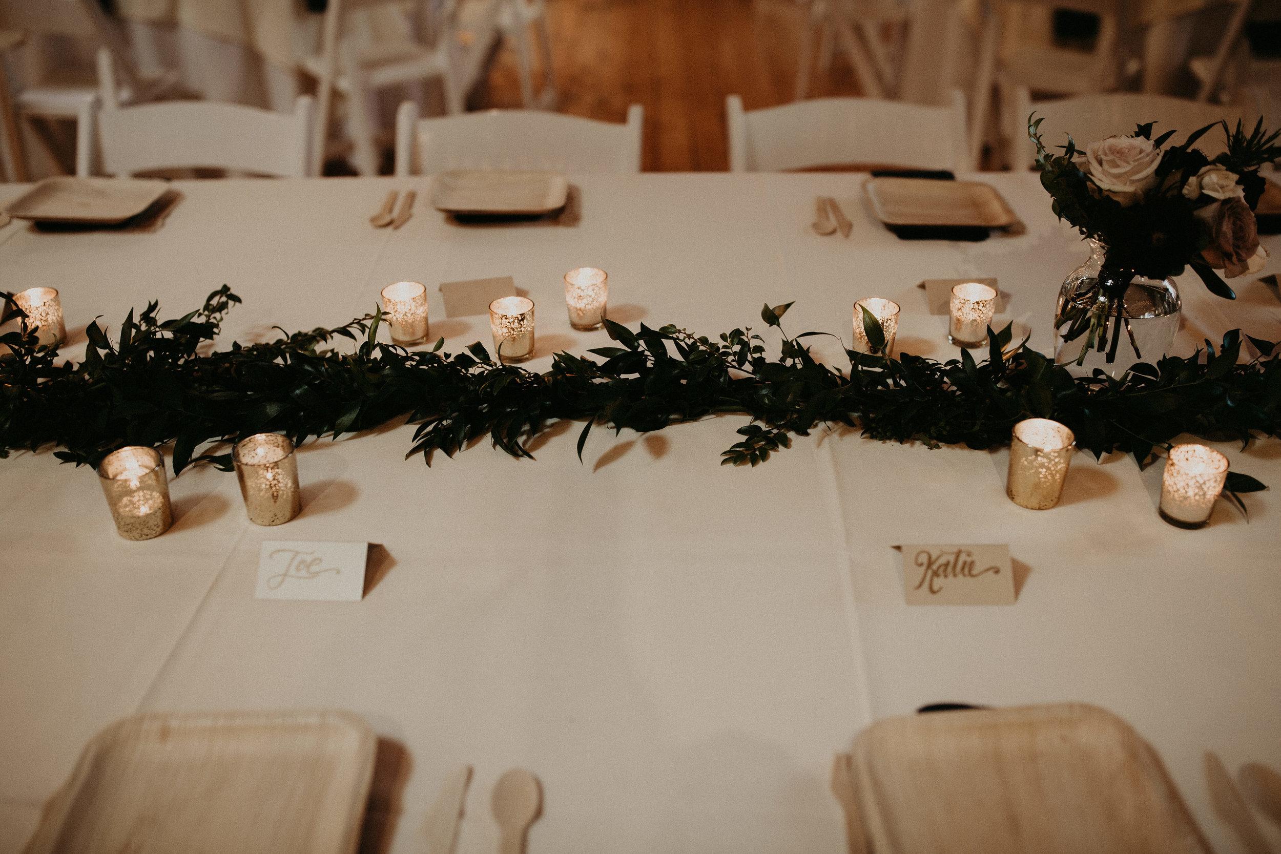 Cincinnati_Rhinegeist_Wedding_Andy_Katie-535.JPG