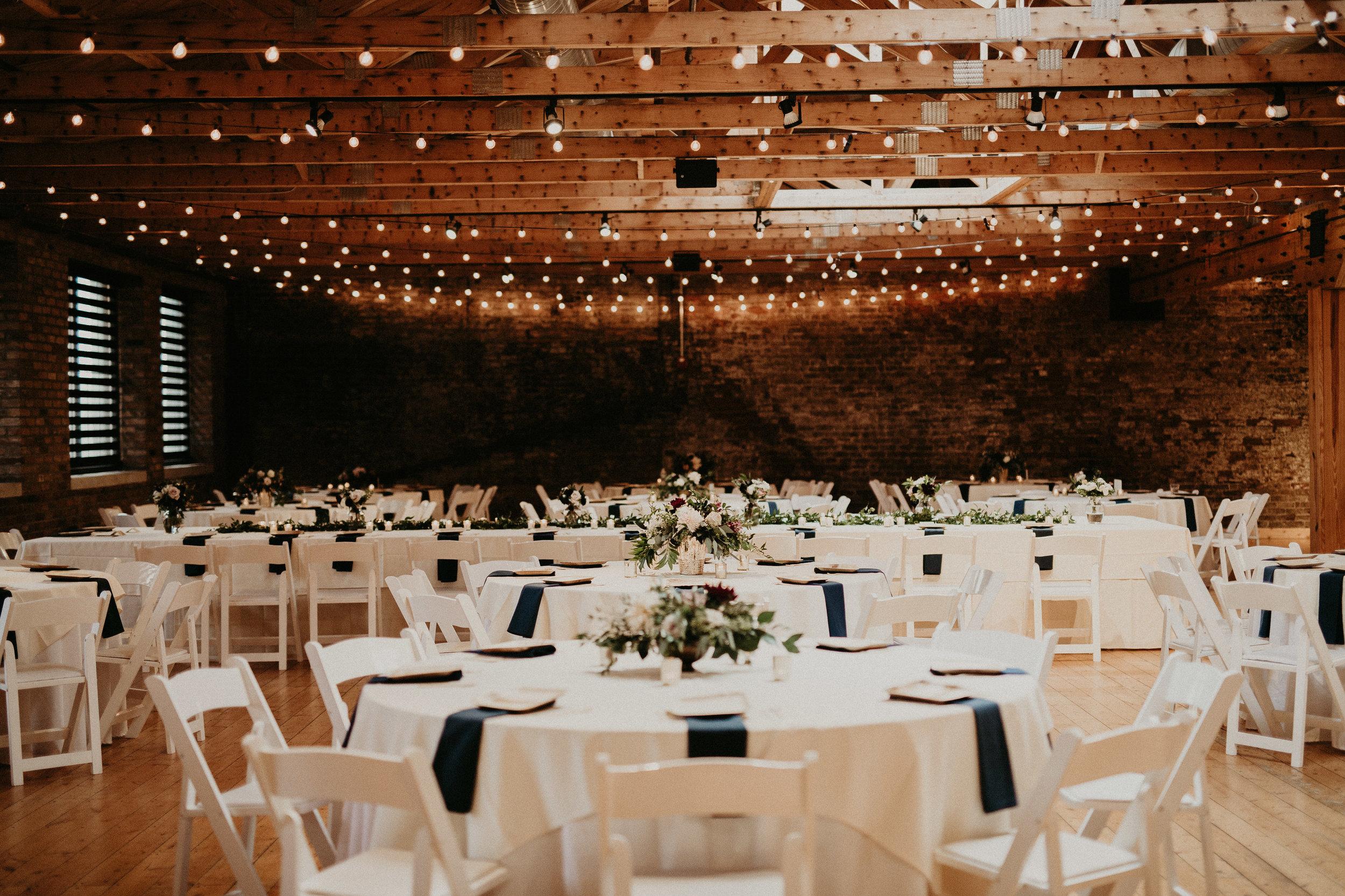 Cincinnati_Rhinegeist_Wedding_Andy_Katie-541.JPG