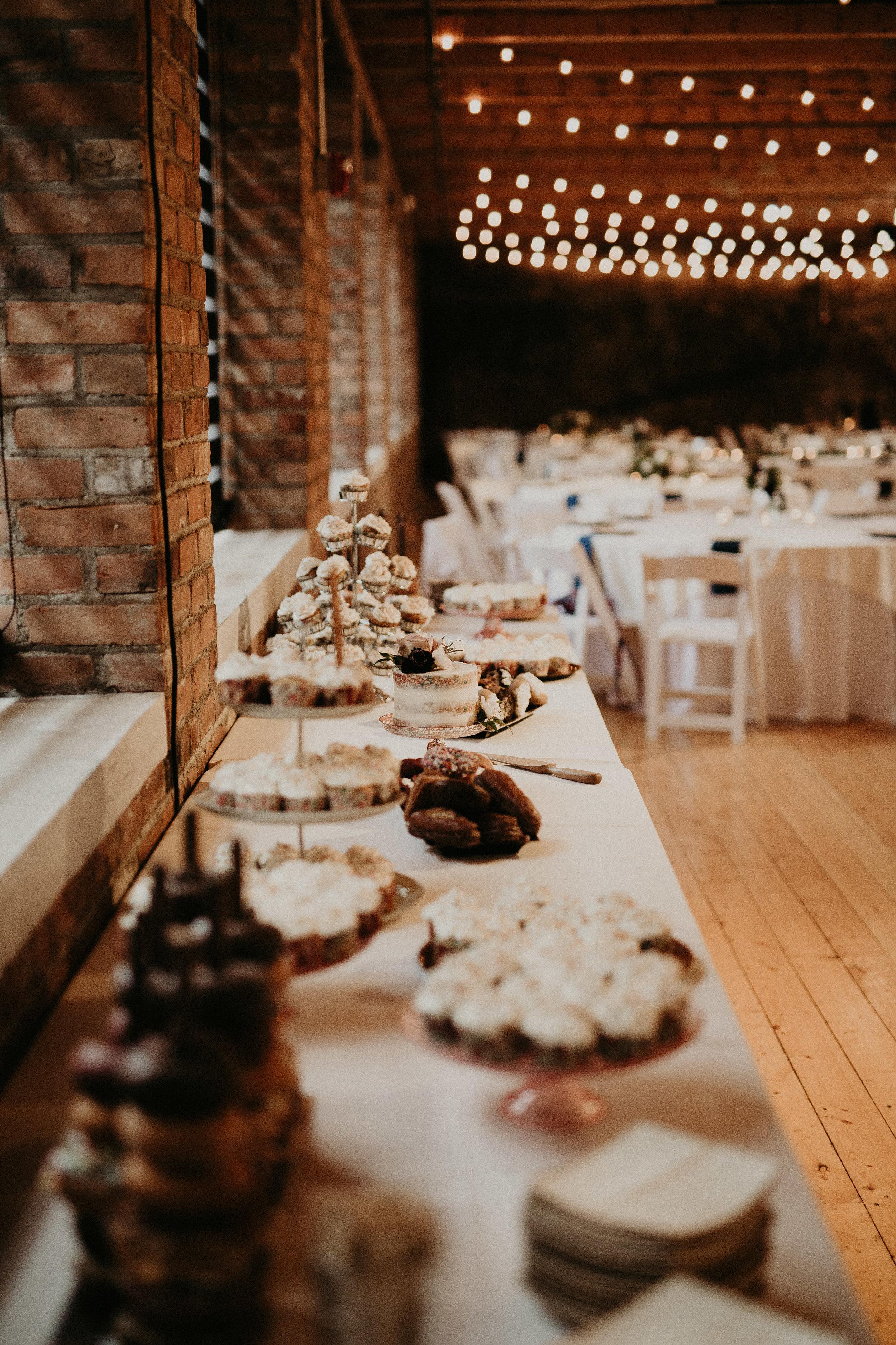 Cincinnati_Rhinegeist_Wedding_Andy_Katie-547.JPG