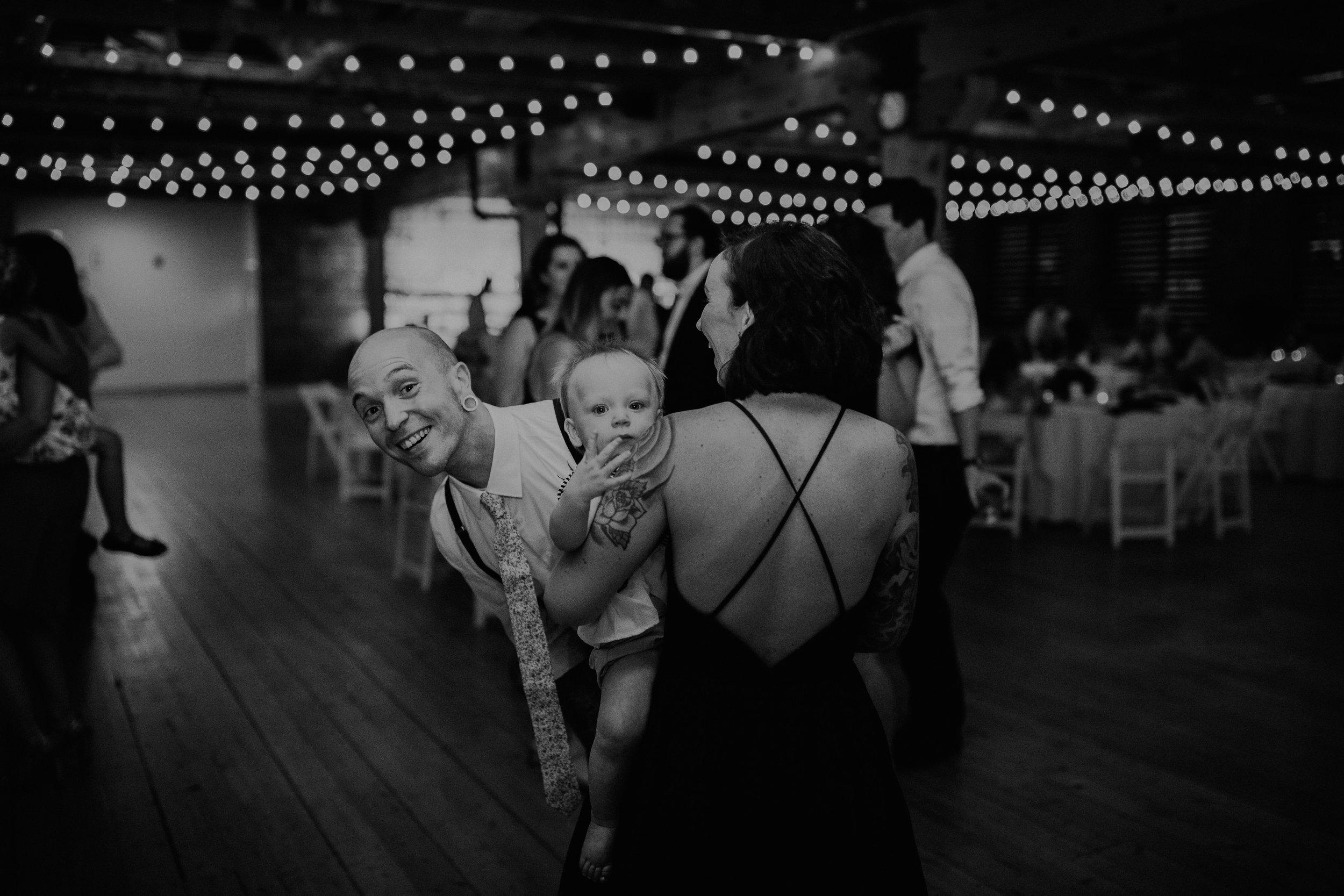 Cincinnati_Rhinegeist_Wedding_Andy_Katie-621.JPG