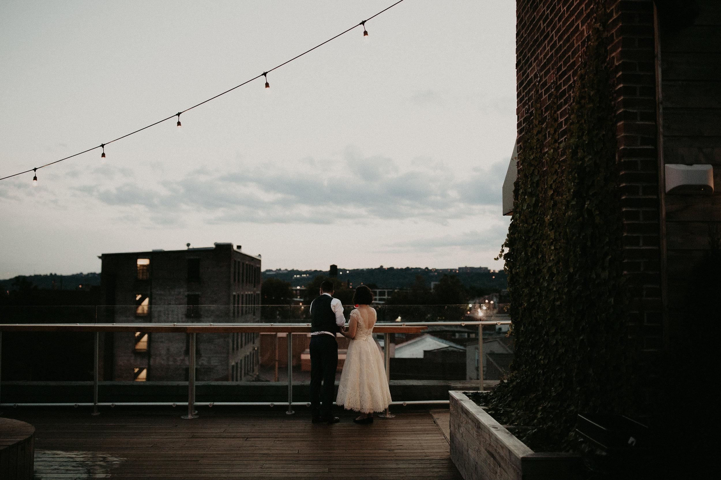 Cincinnati_Rhinegeist_Wedding_Andy_Katie-626.JPG
