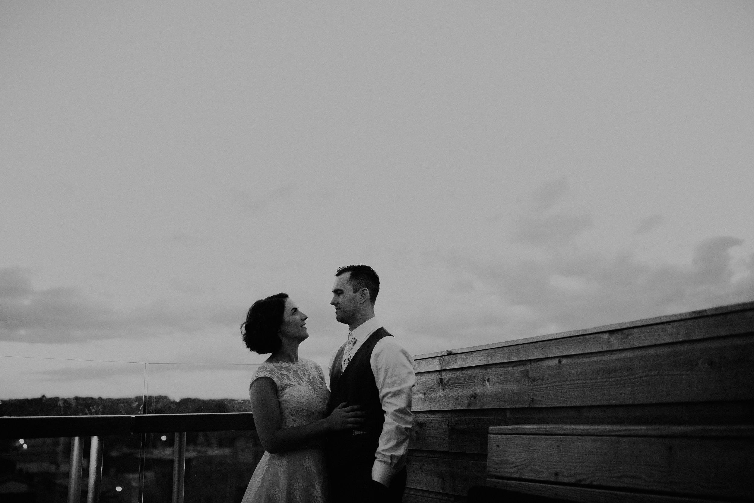 Cincinnati_Rhinegeist_Wedding_Andy_Katie-636.JPG