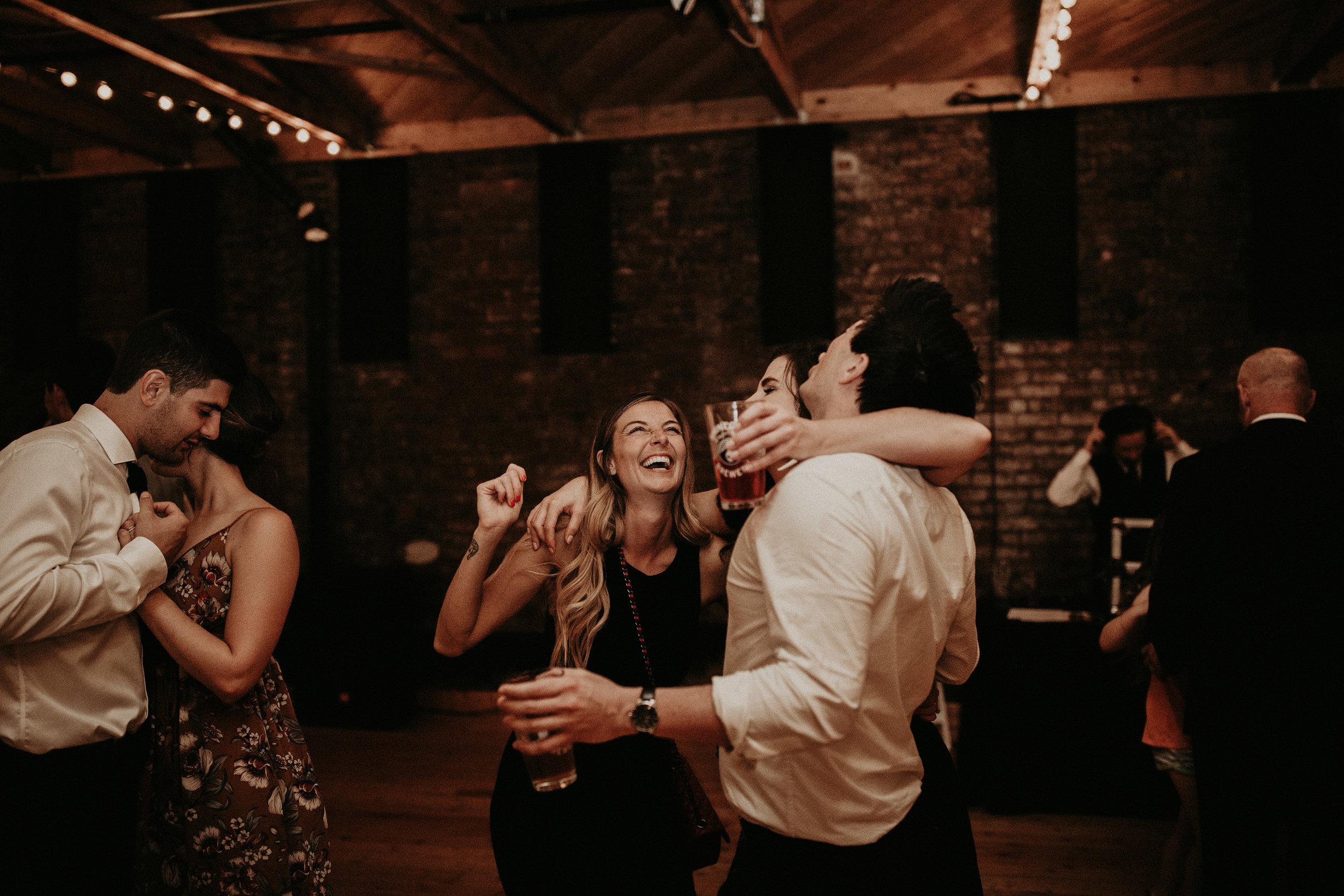 Cincinnati_Rhinegeist_Wedding_Andy_Katie-645.JPG