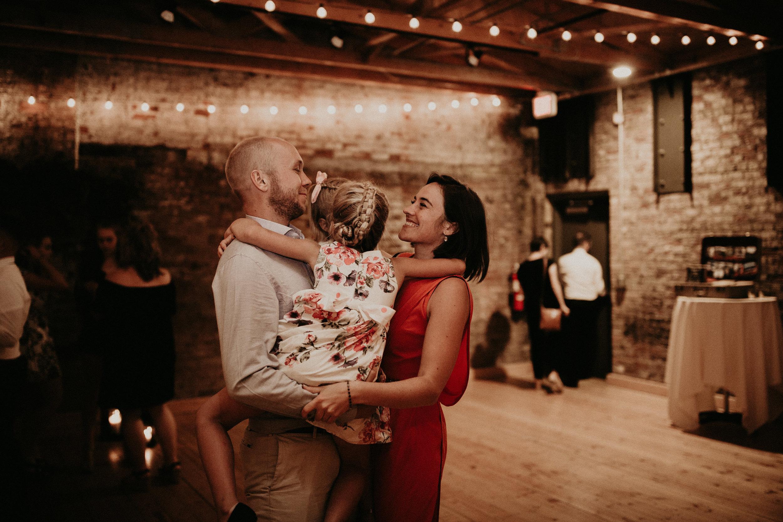 Cincinnati_Rhinegeist_Wedding_Andy_Katie-653.JPG