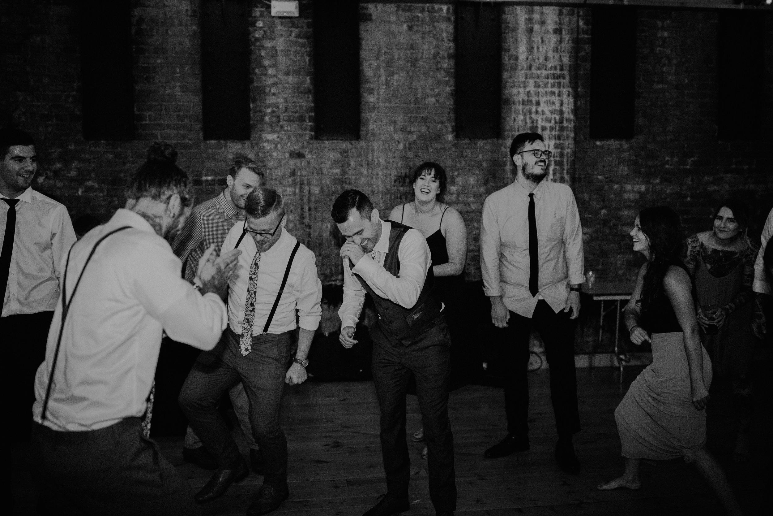 Cincinnati_Rhinegeist_Wedding_Andy_Katie-658.JPG
