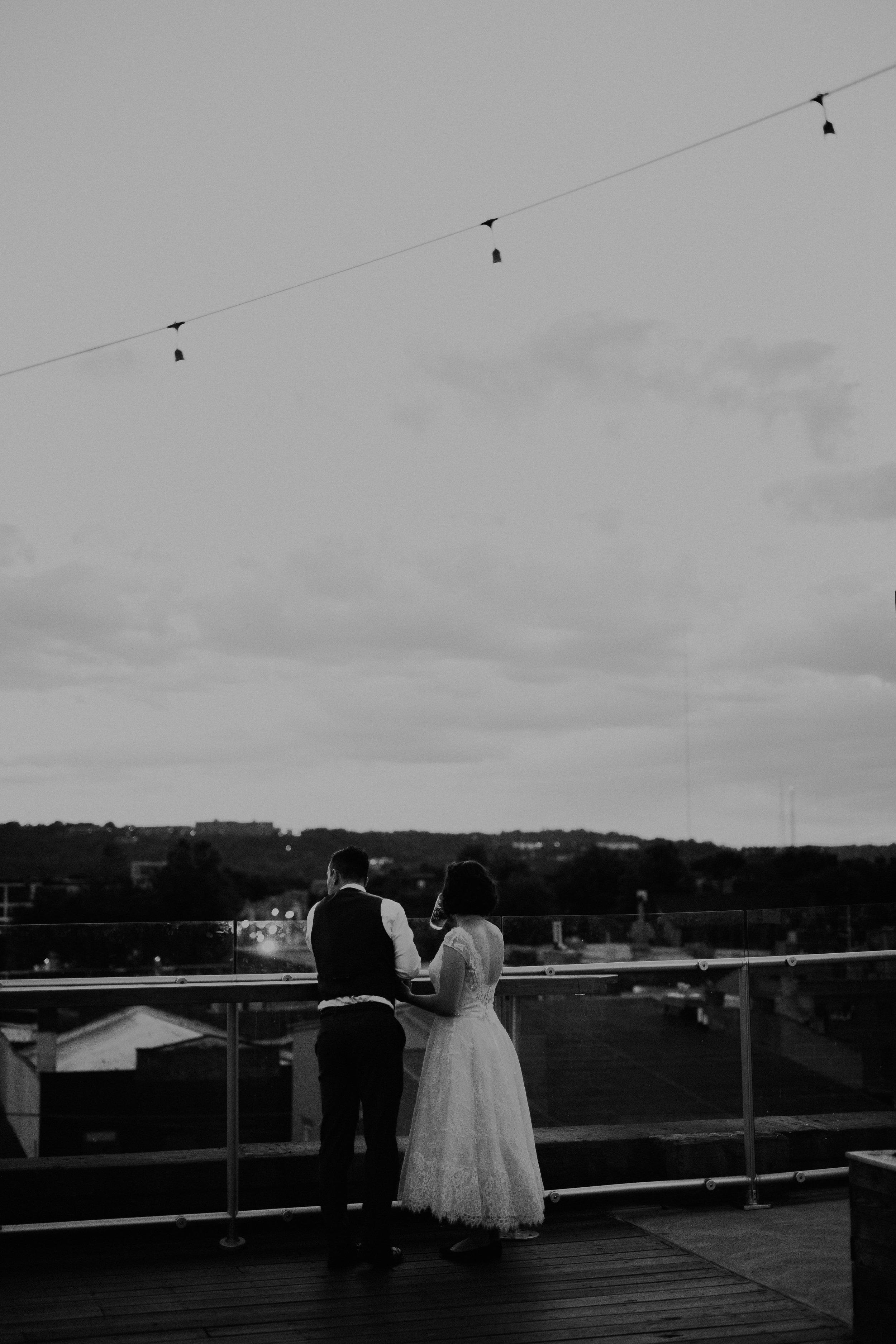 Cincinnati_Rhinegeist_Wedding_Andy_Katie-666.JPG