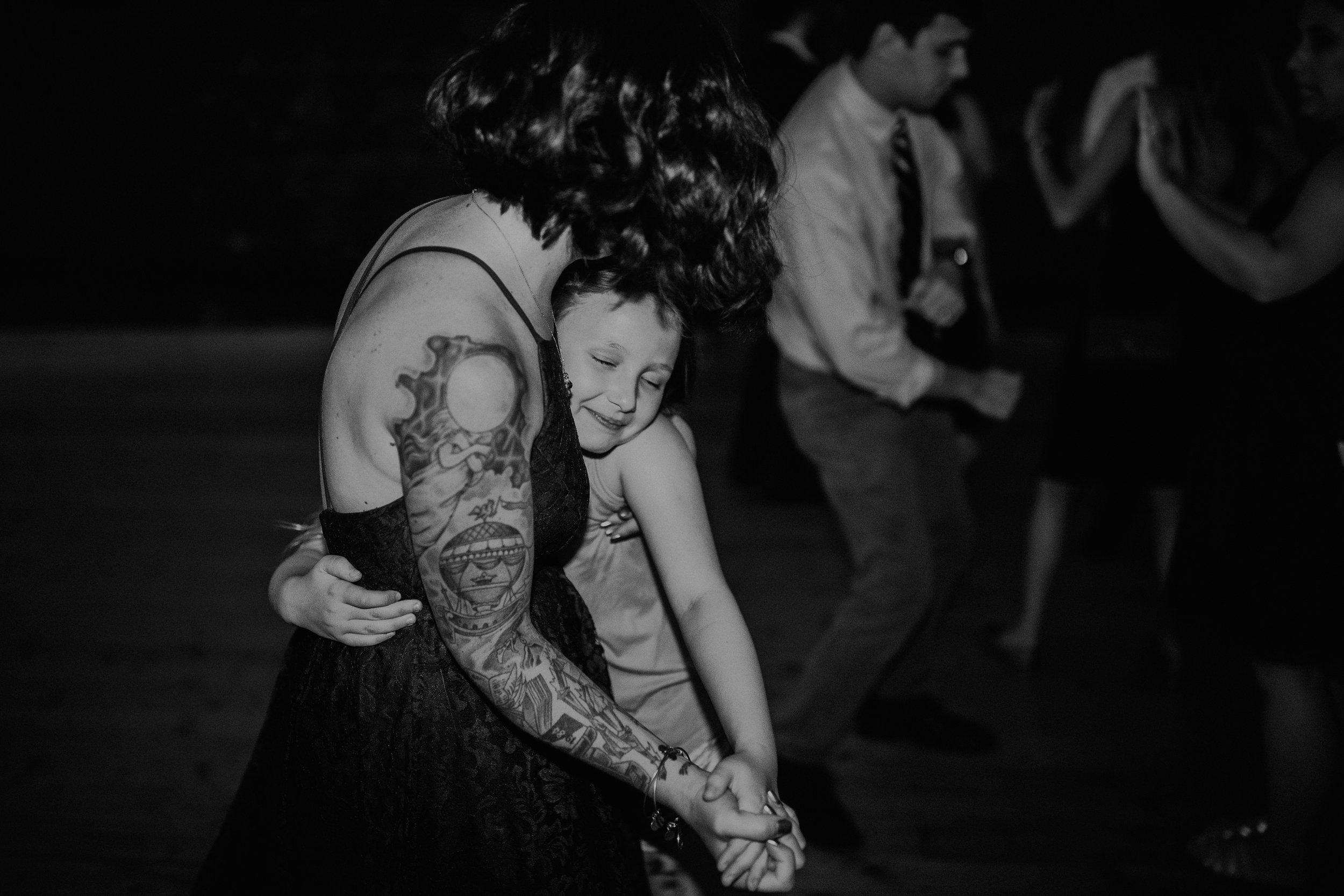 Cincinnati_Rhinegeist_Wedding_Andy_Katie-664.JPG
