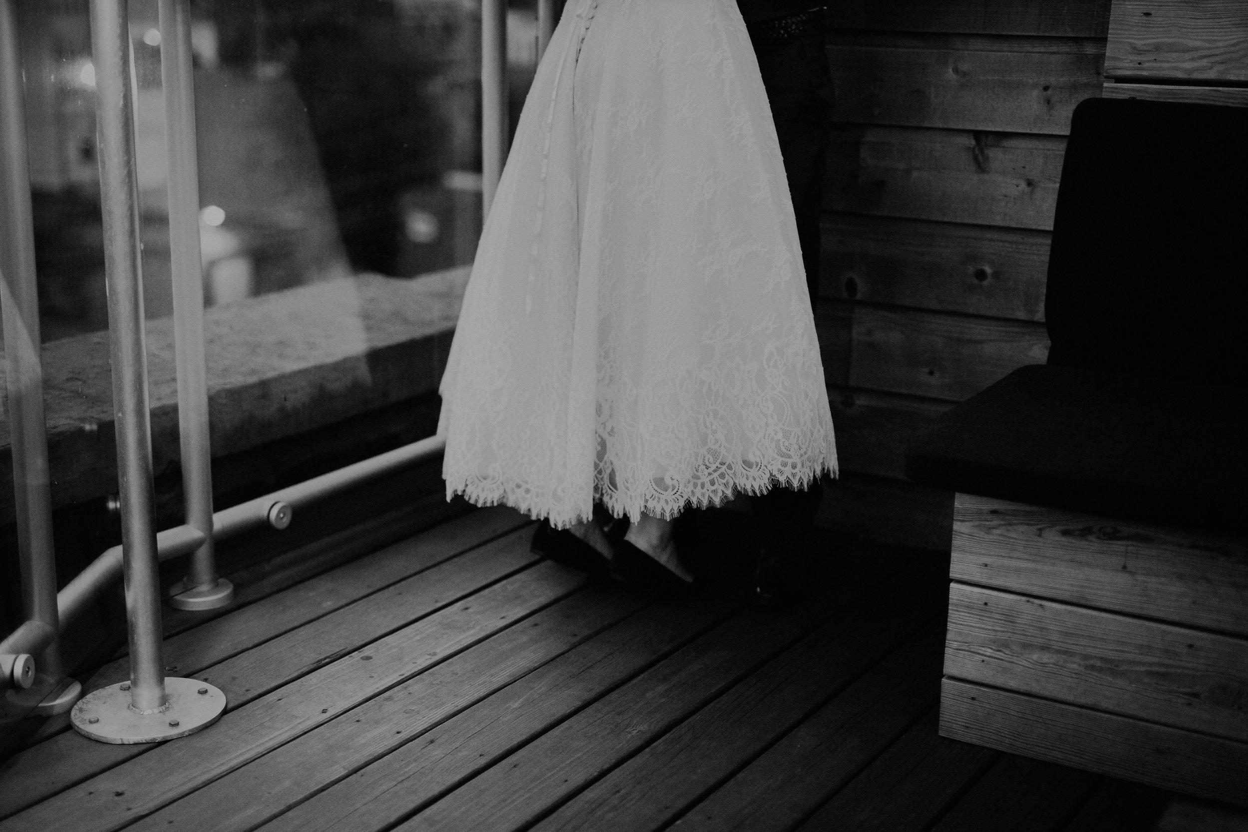 Cincinnati_Rhinegeist_Wedding_Andy_Katie-672.JPG
