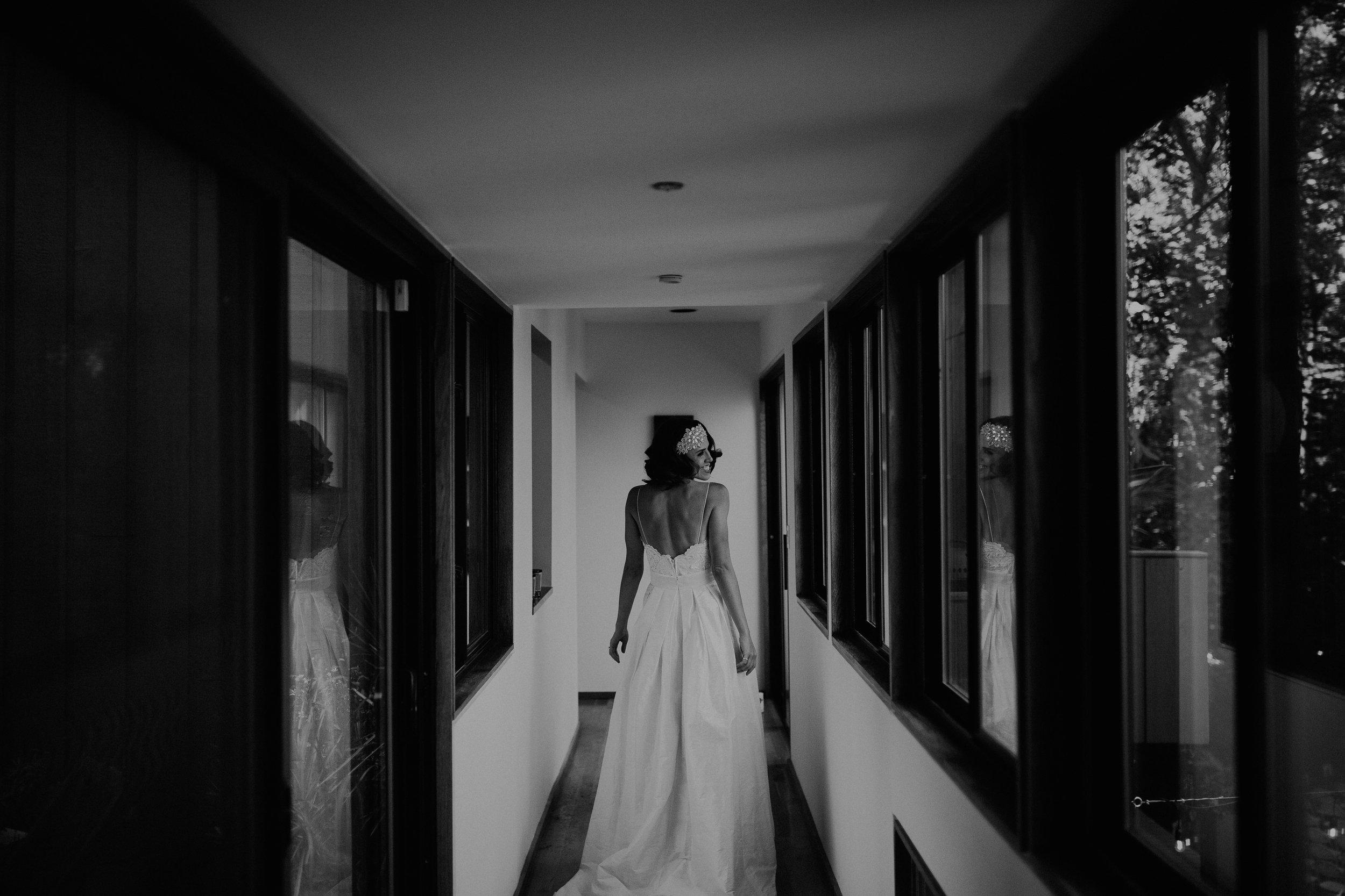 Cincinnati_Backyard_Wedding_Crosley_Chris-EDIT-83.JPG