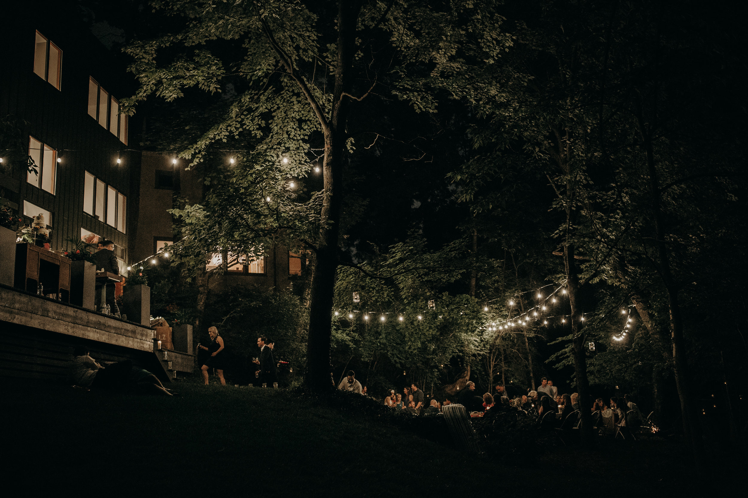 Cincinnati_Backyard_Wedding_Crosley_Chris-EDIT-564.JPG