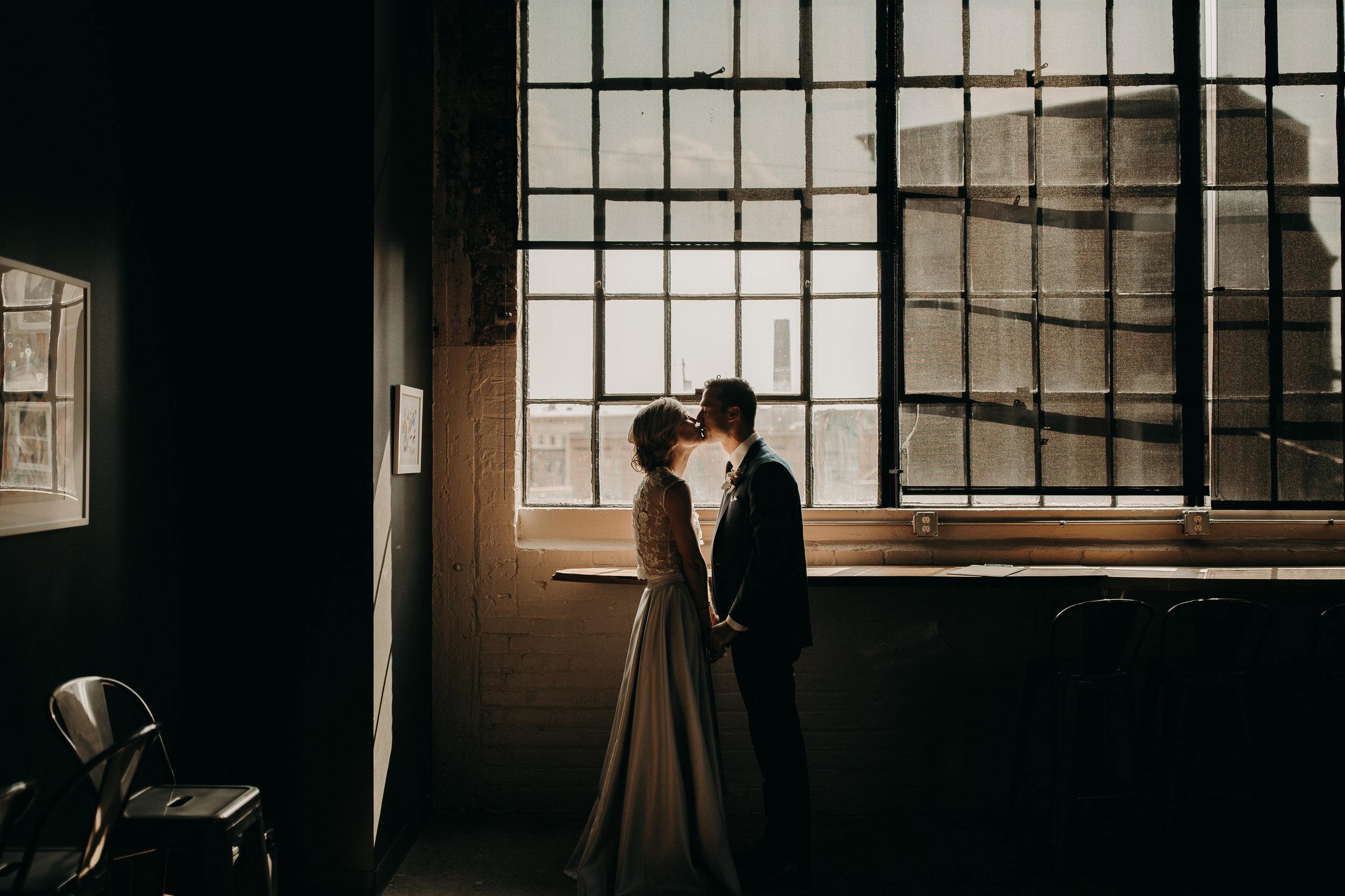 Cincinnati_Contemporary_Arts_Center_Wedding-EDIT-170.JPG