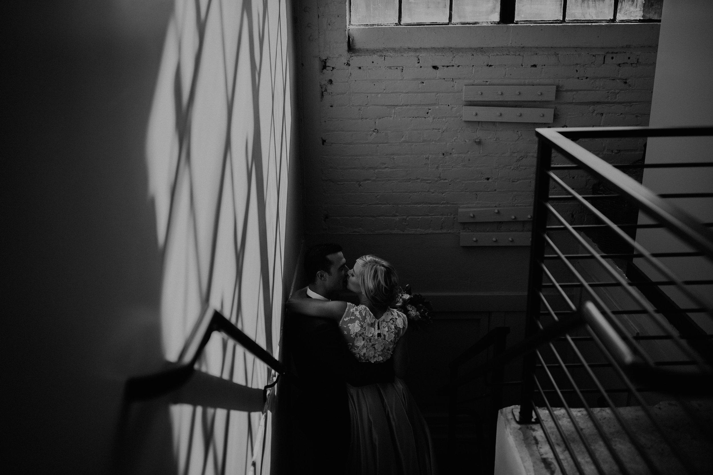 Cincinnati_Contemporary_Arts_Center_Wedding-EDIT-254.JPG