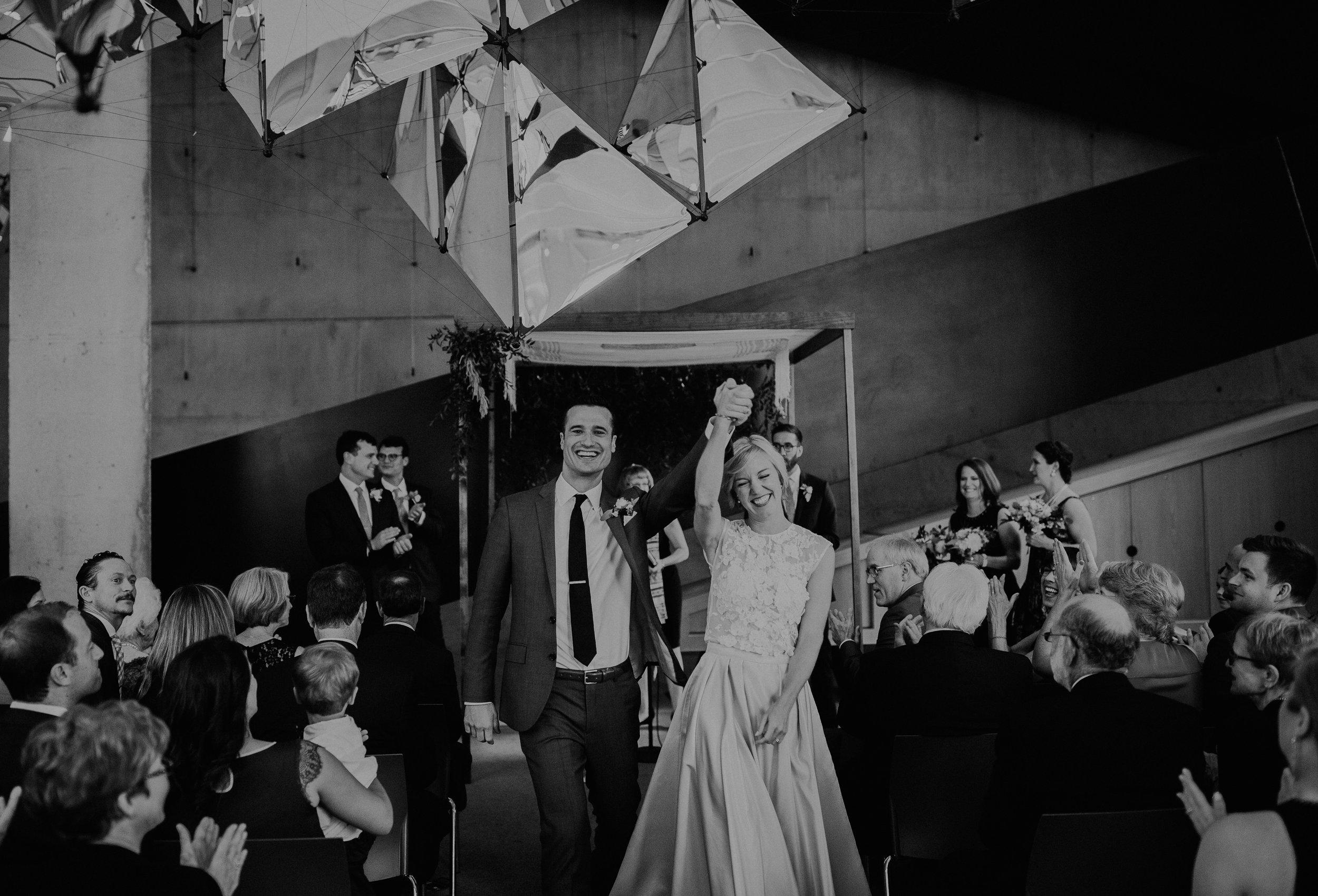 Cincinnati_Contemporary_Arts_Center_Wedding-EDIT-369.JPG