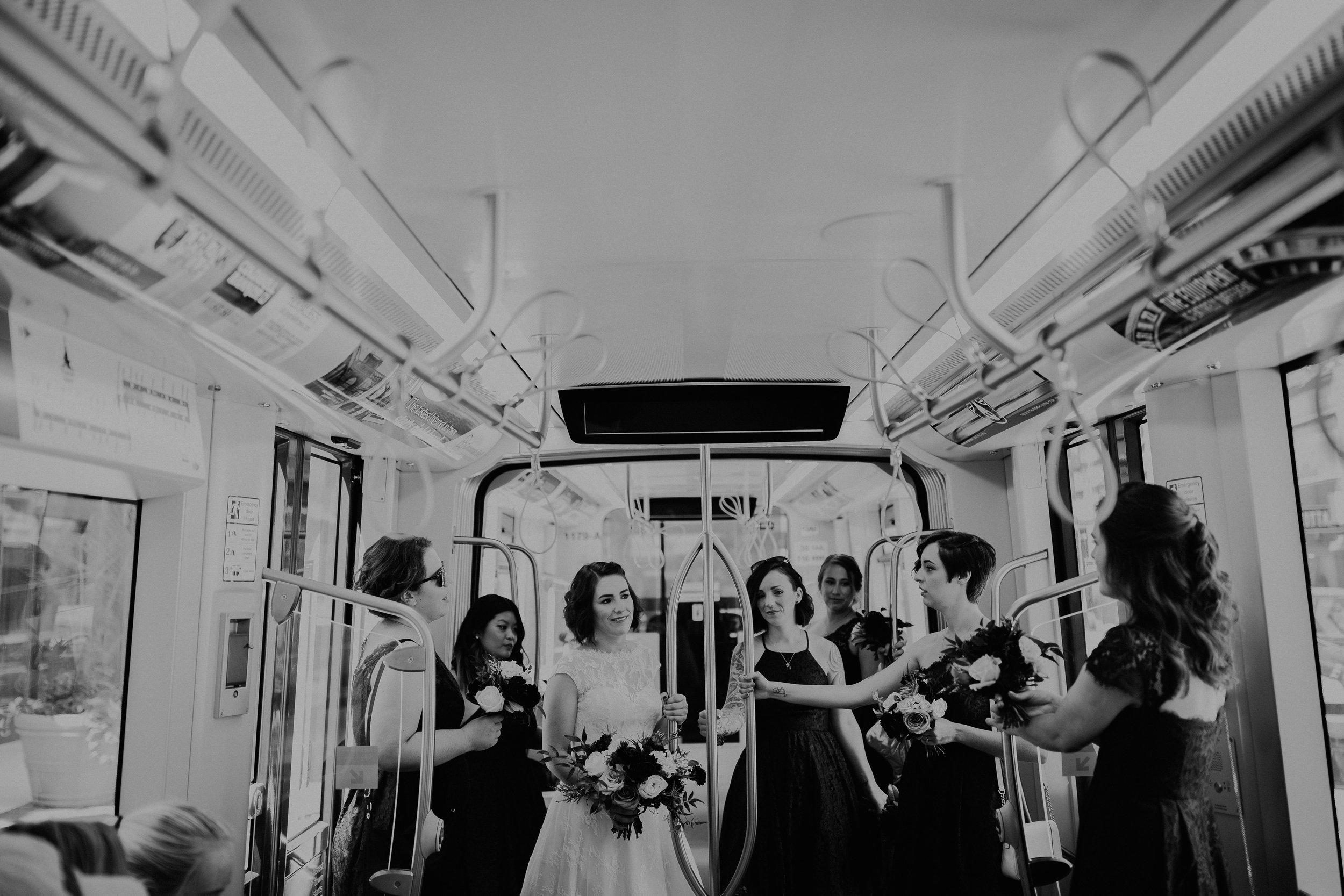 Cincinnati_Rhinegeist_Wedding_Andy_Katie-125.JPG