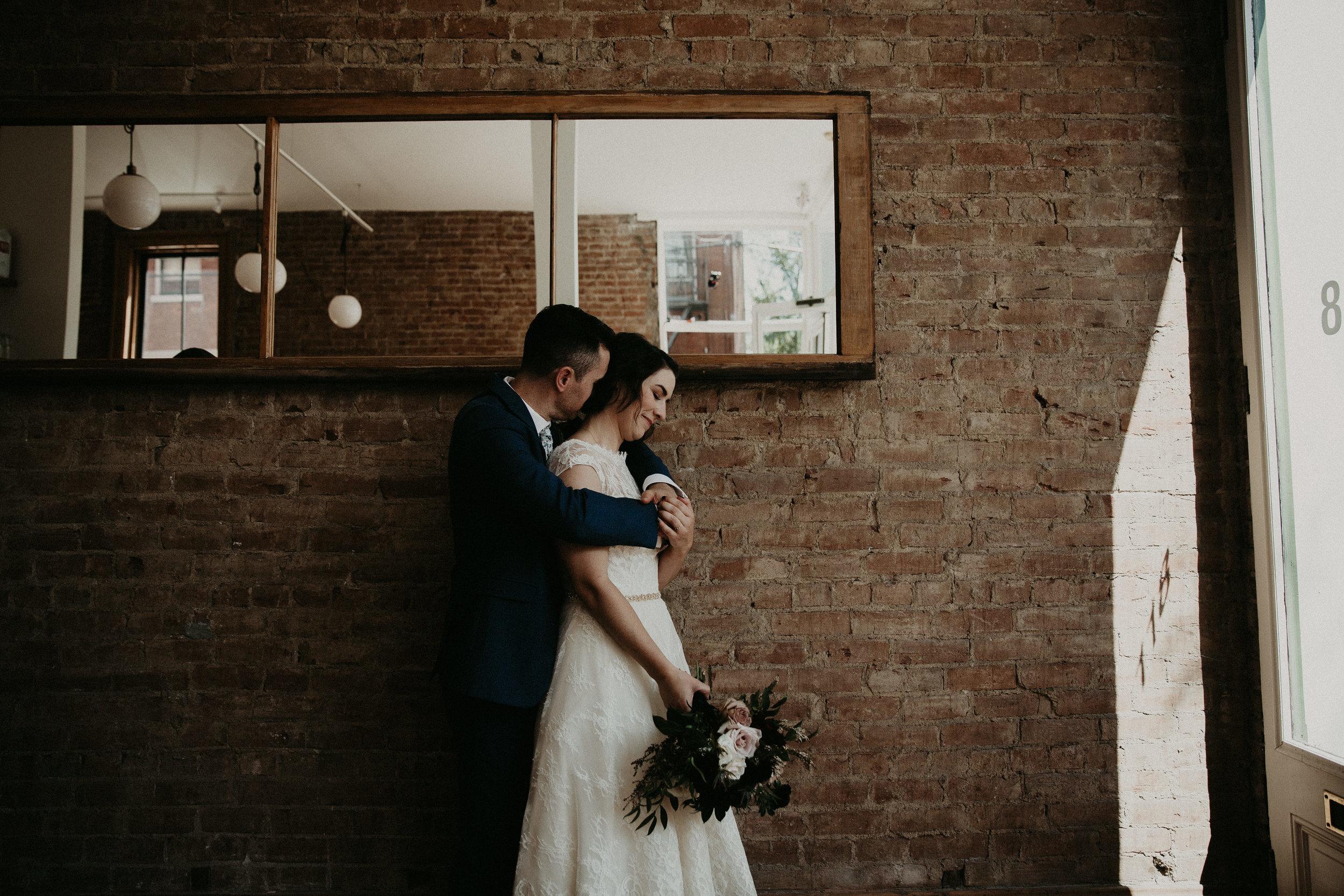 Cincinnati_Rhinegeist_Wedding_Andy_Katie-205.JPG