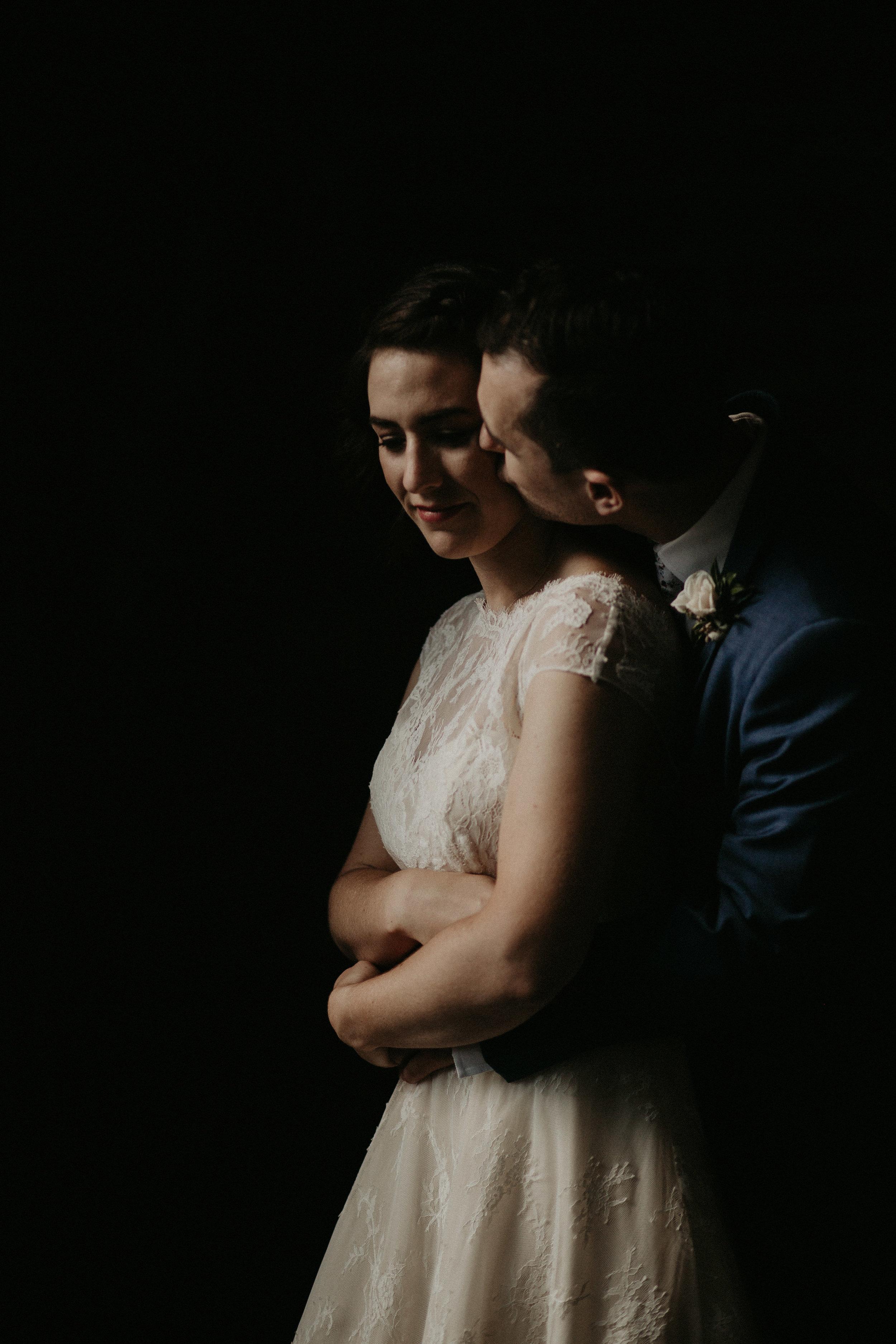 Cincinnati_Rhinegeist_Wedding_Andy_Katie-316.JPG