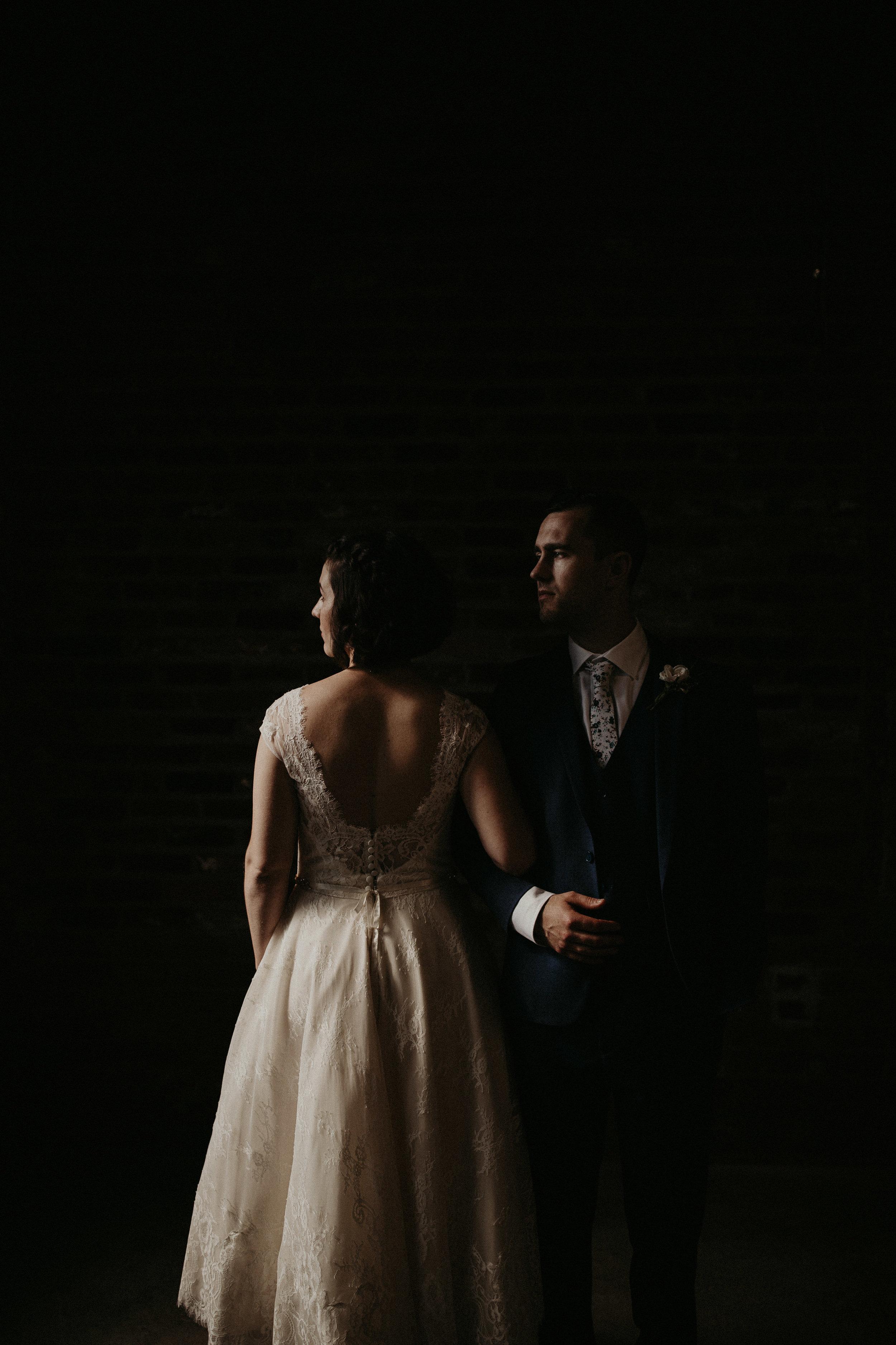 Cincinnati_Rhinegeist_Wedding_Andy_Katie-346.JPG