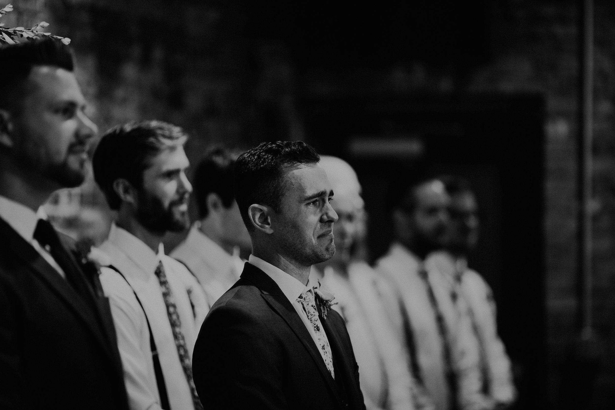 Cincinnati_Rhinegeist_Wedding_Andy_Katie-420.JPG