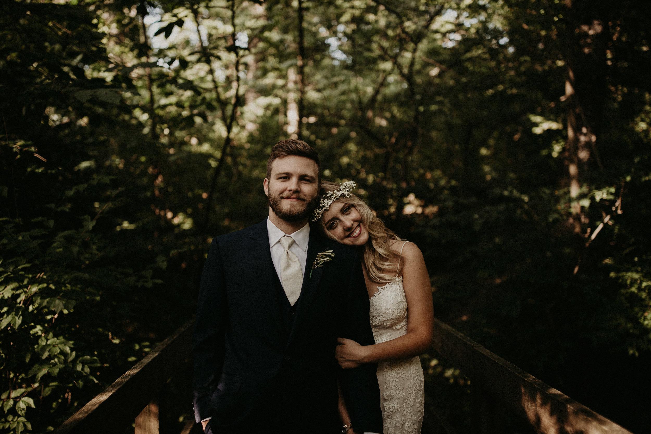 Cincinnati_Rhinegeist_Wedding_Katelyn_Jon-EDIT-550.JPG