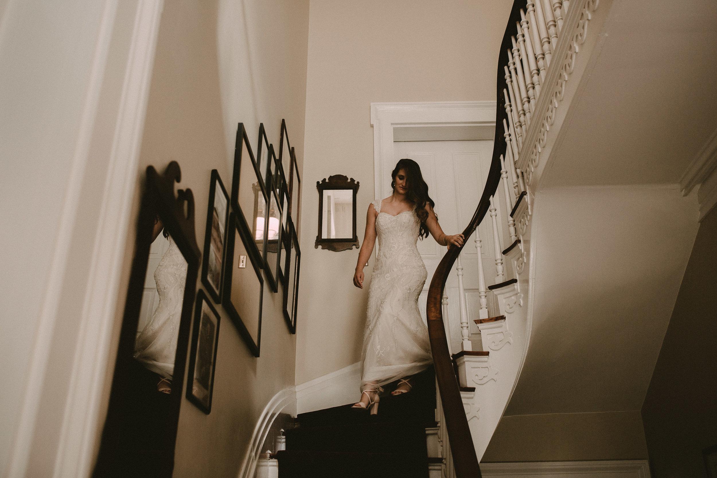 Gretchen_Tim_Cincinnati_Wedding-EDIT-164.JPG